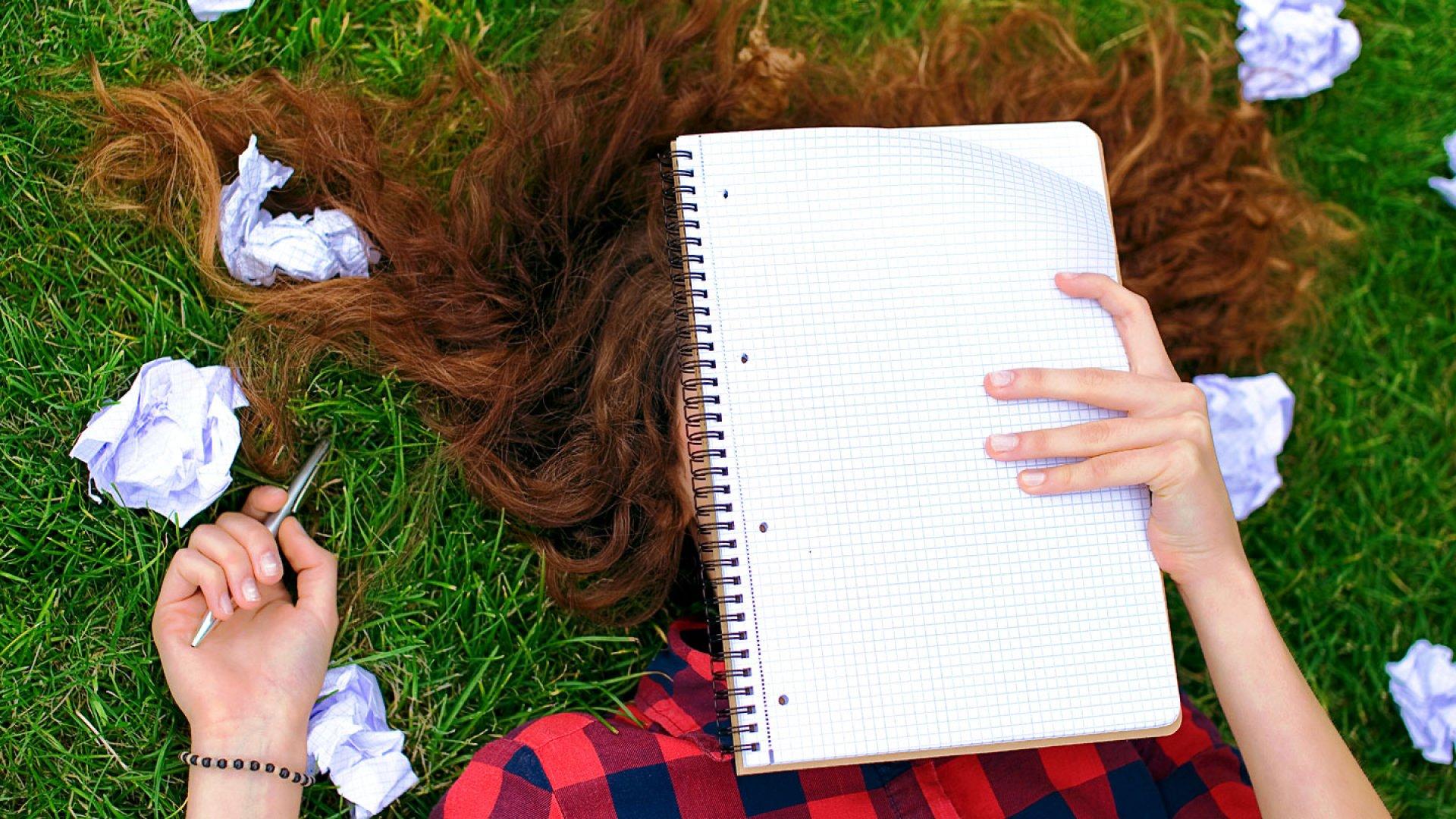 3 Brilliant Mistakes: How Failure Can Be the Best Teacher
