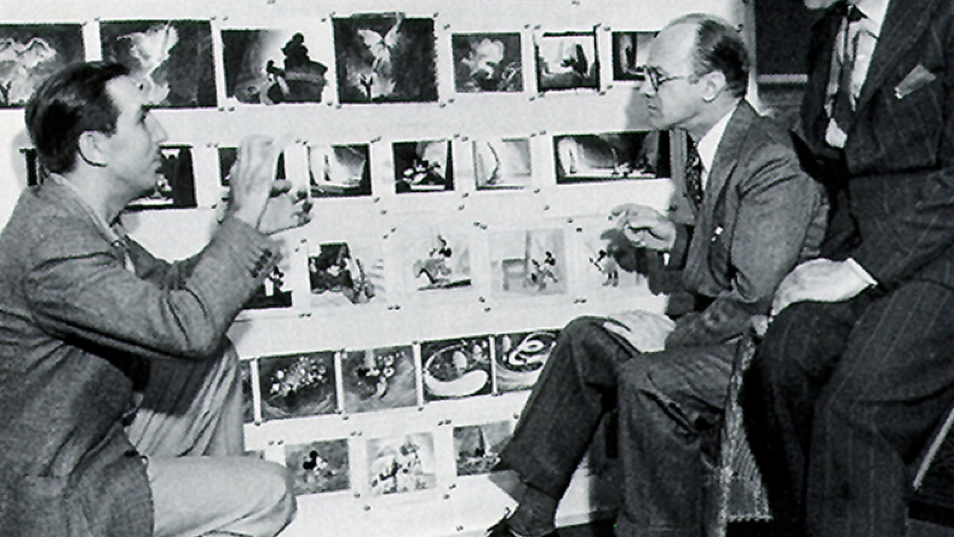 How to Inspire Your Team: Leadership Lessons from Walt Disney