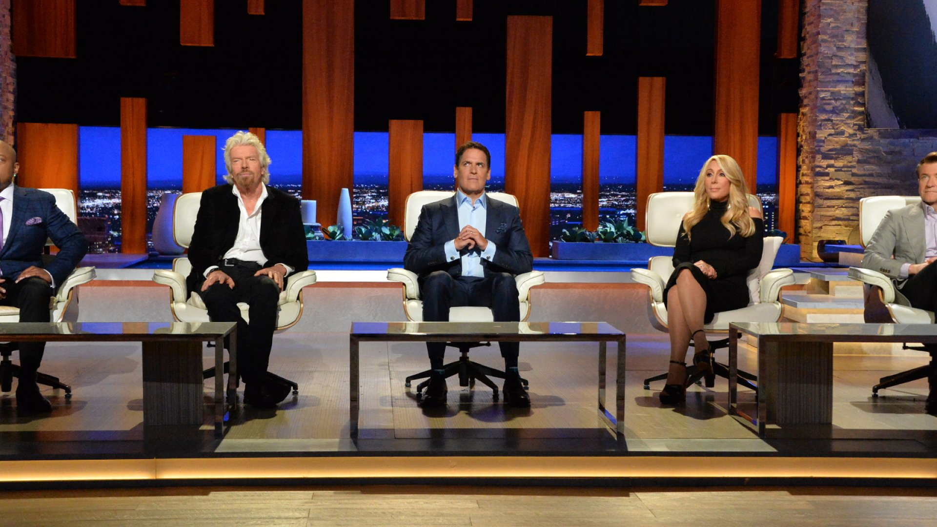 As New 'Shark Tank' Entrepreneurs Take the Stage, Original Contestants Reflect on Lessons Learned