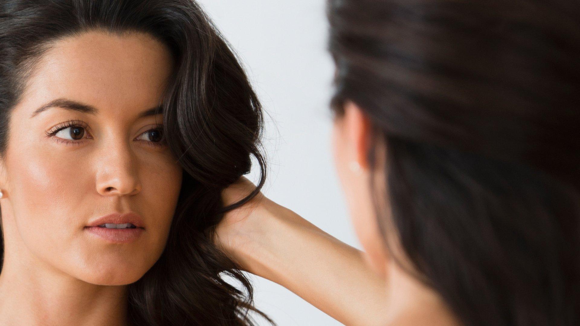 Why I Use Flirtation, Seduction & Feminine Intrigue in Business