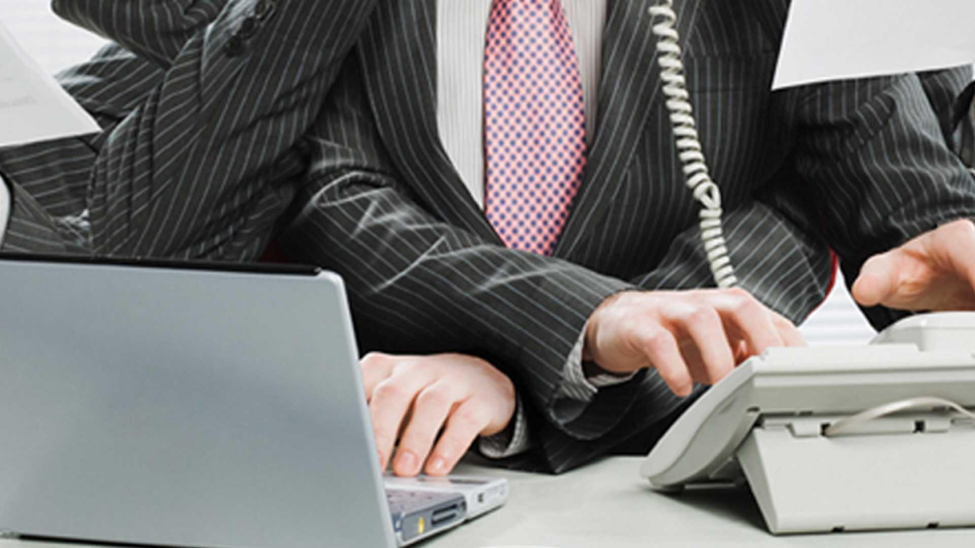 Is Multitasking Harmful? Maybe Not