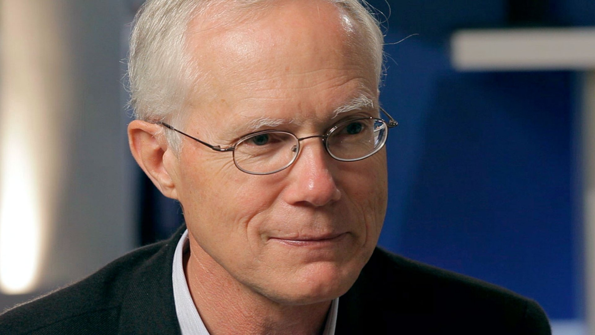 Intuit's Scott Cook: The Requirements of Leadership Have Changed