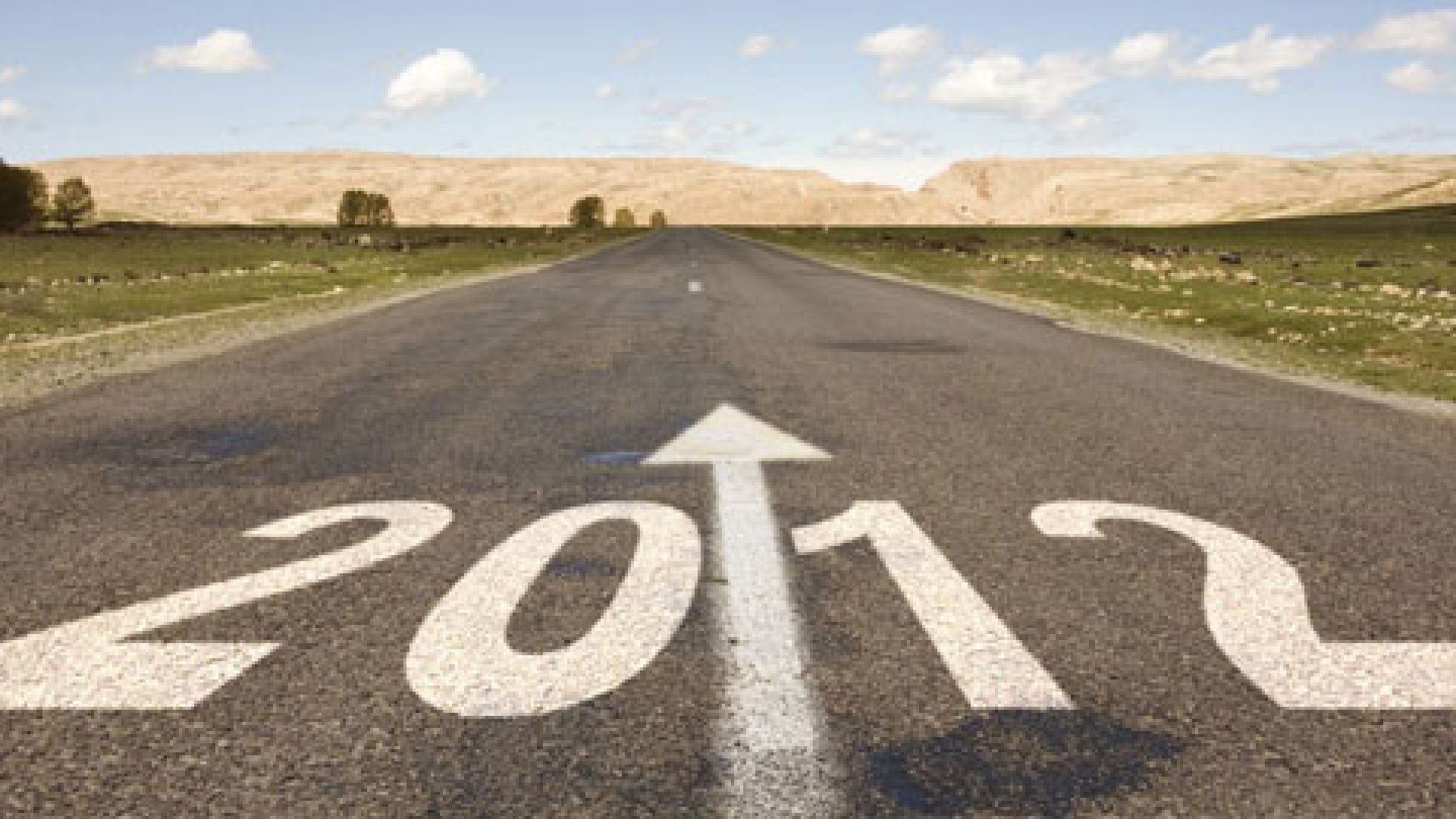 Have a More Successful New Year