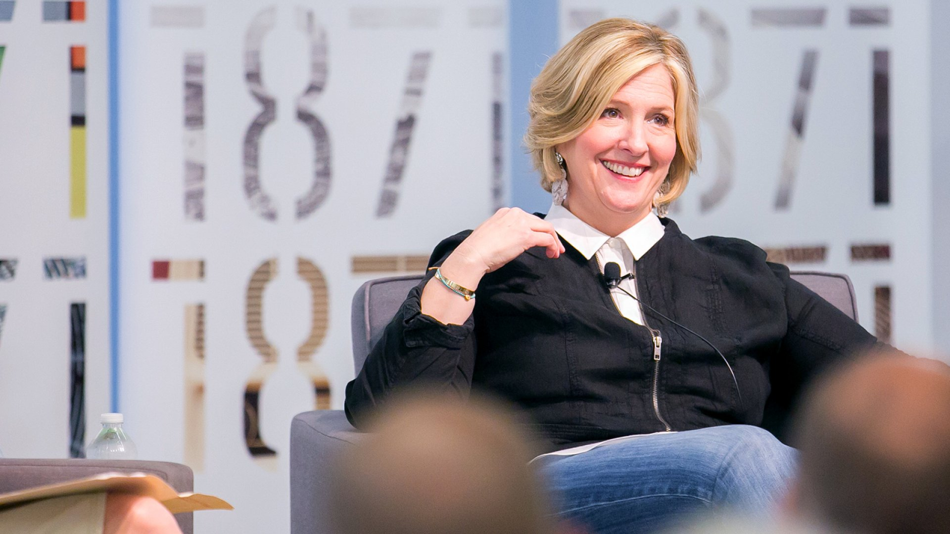 3 Tips From Brene Brown About Failing Brilliantly