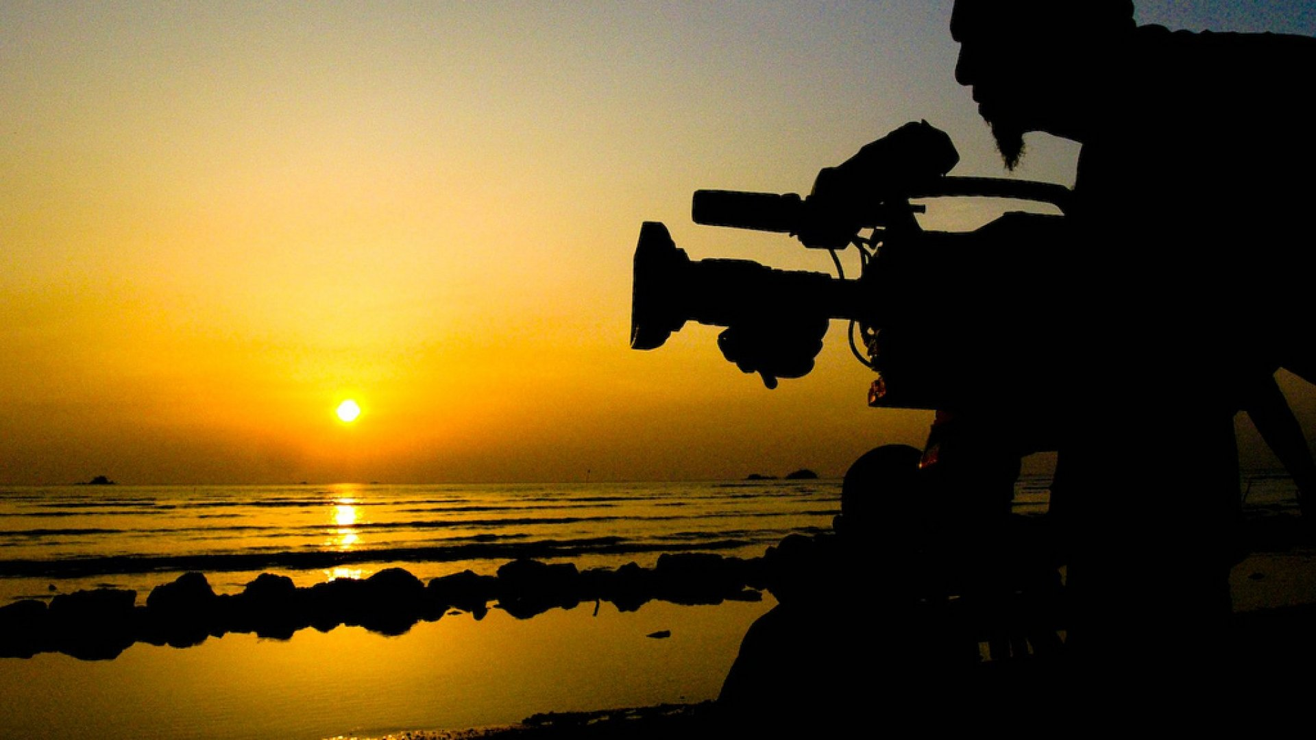 5 Tips for Making an Effective Video Ad