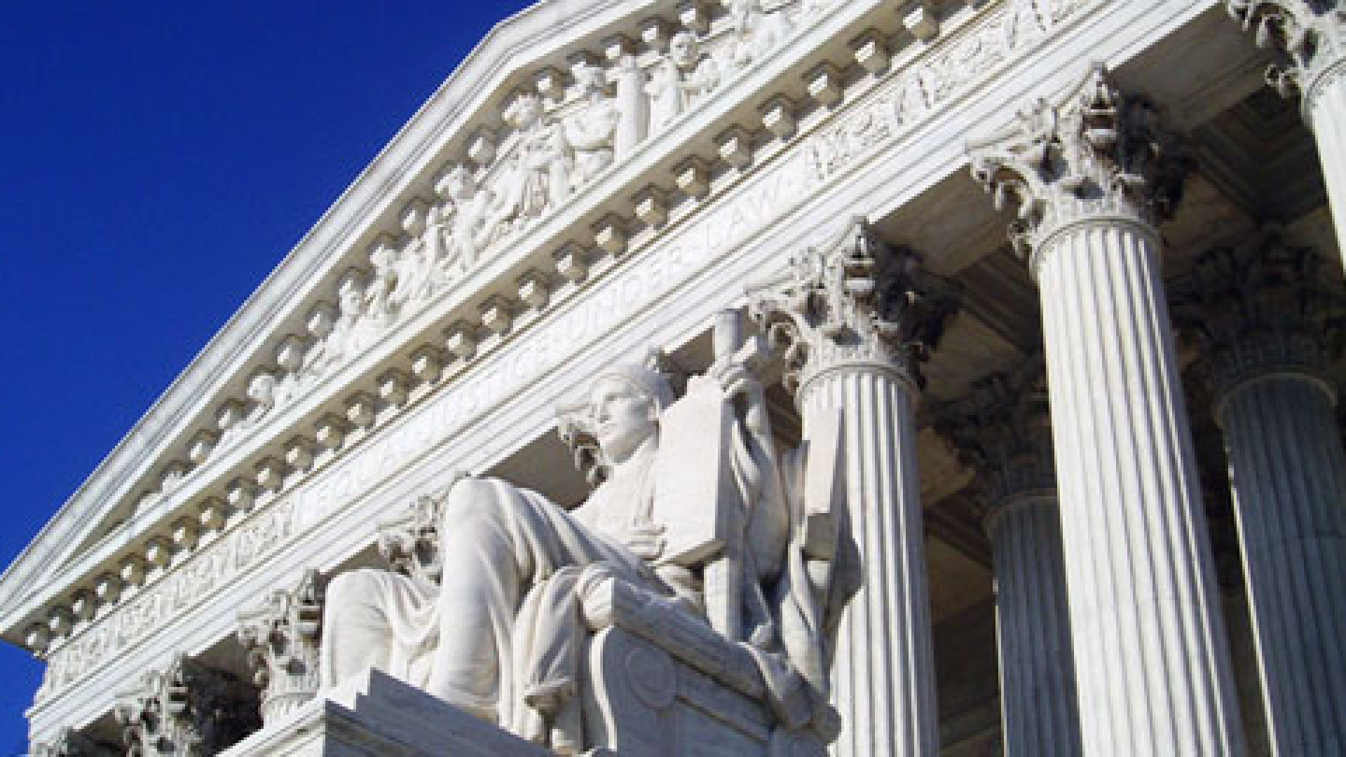 5 Supreme Court Cases Entrepreneurs Should Watch