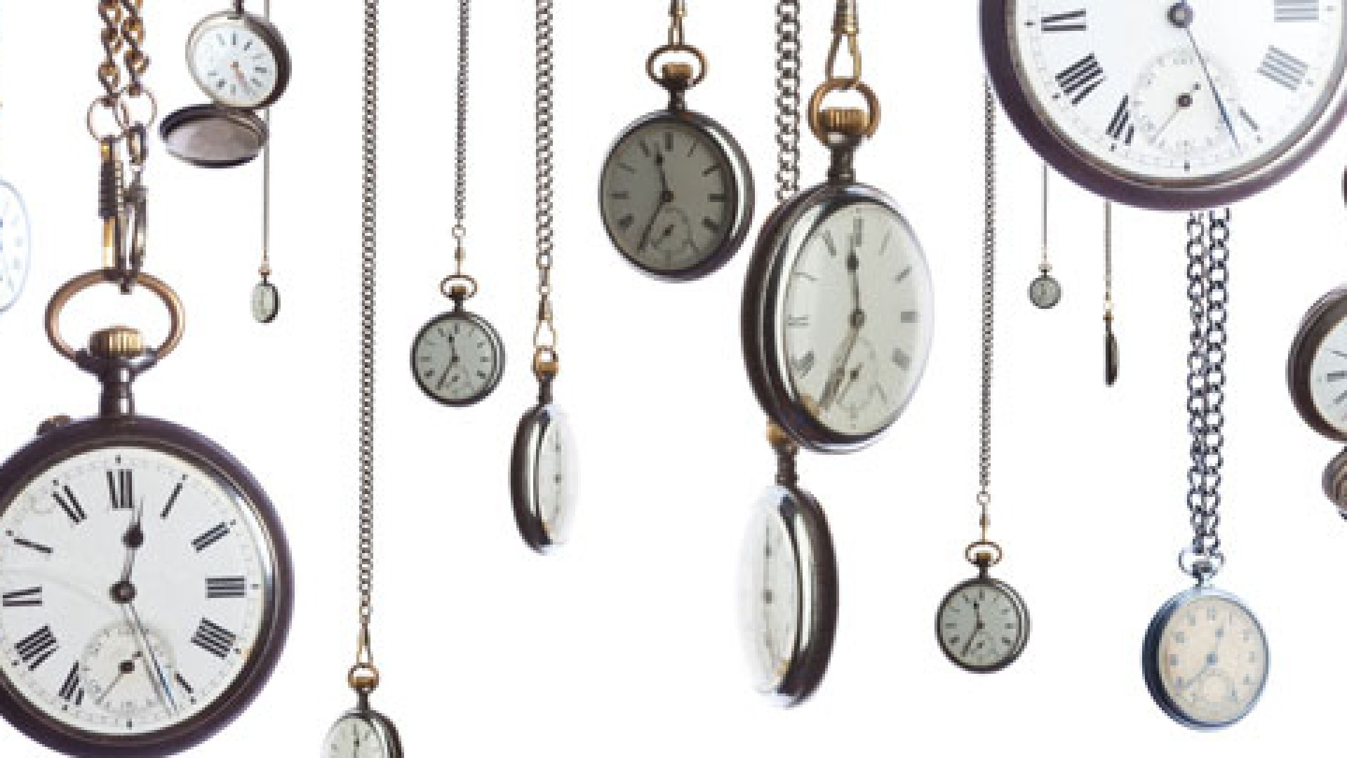 Why Flexible Hours Inspire Performance