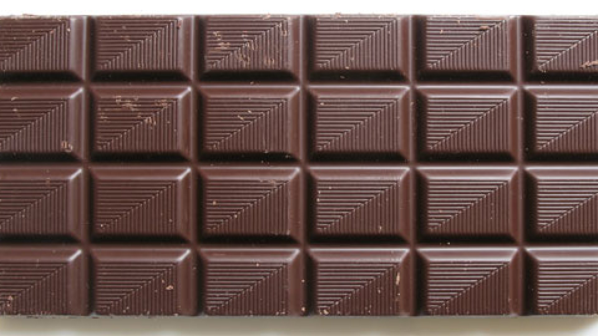 Export or Die: How Divine Chocolate Broke into the U.S.