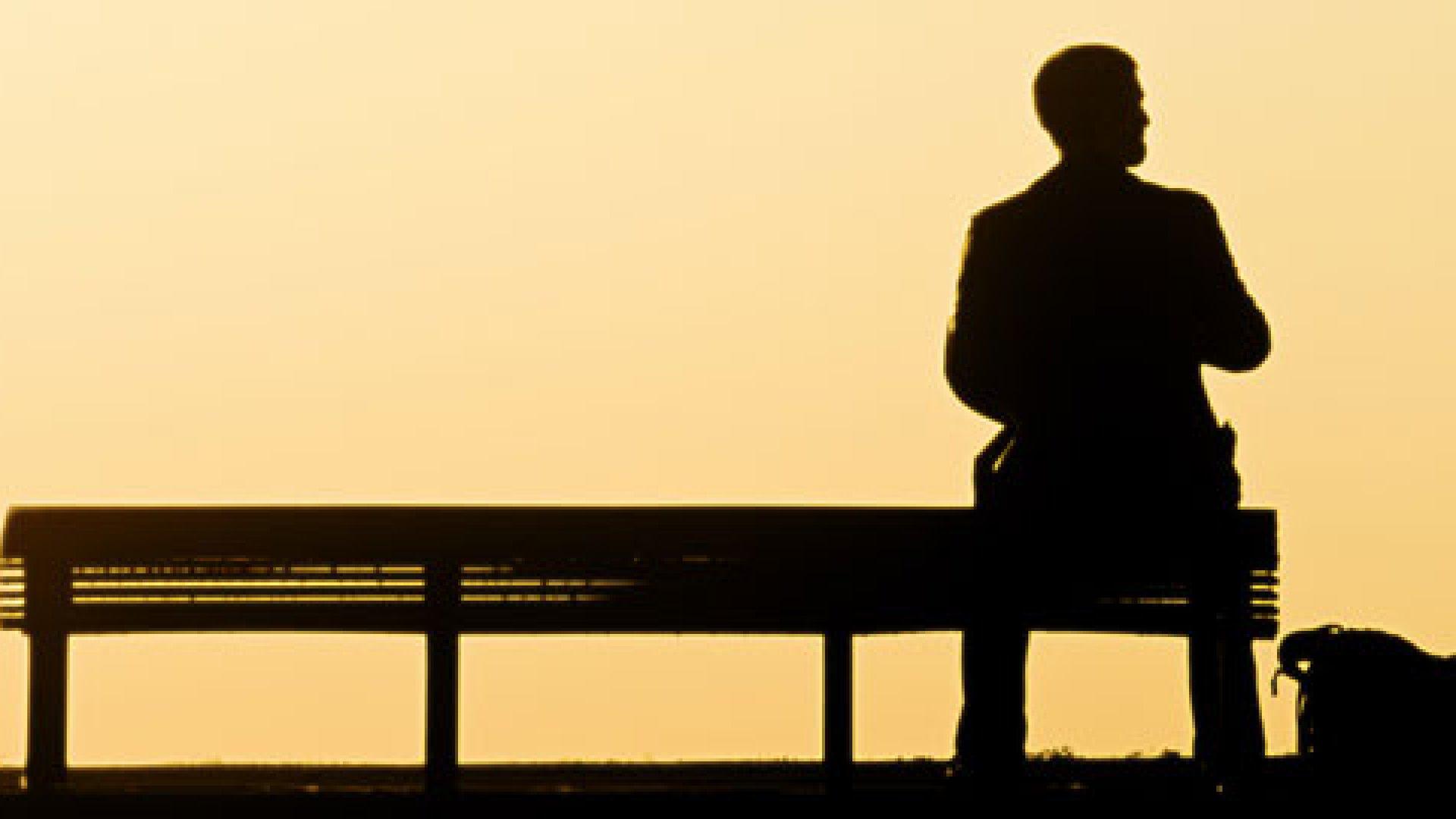 Power of the Quiet Entrepreneur