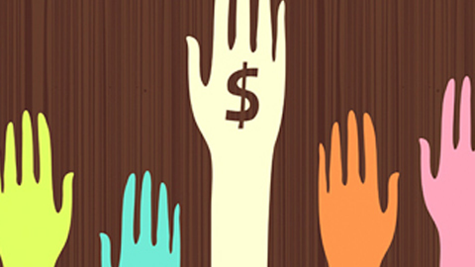6 Capital Funding Sources for Minority Businesses
