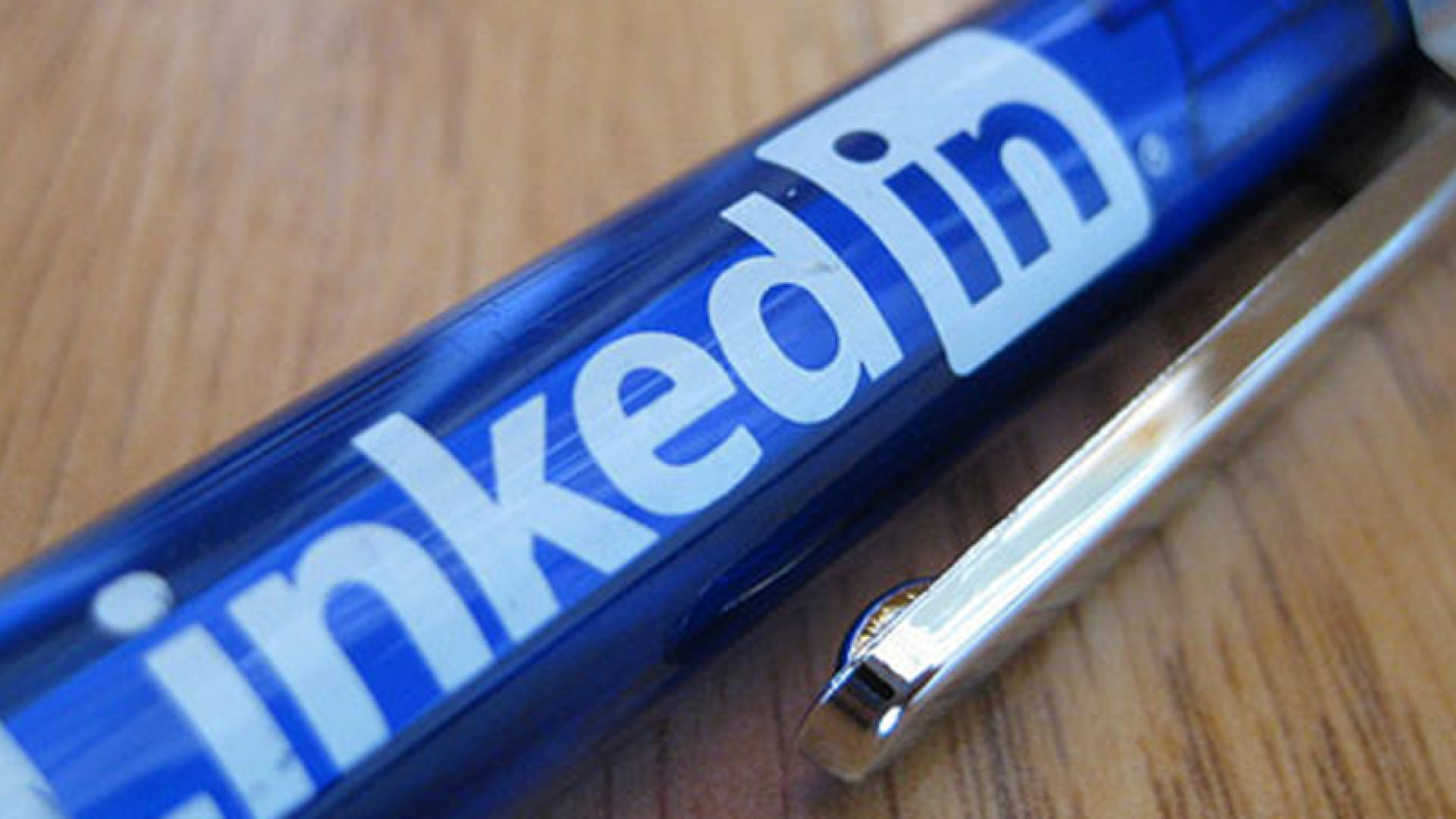 LinkedIn Becomes the Latest Company to Give Its Employees 'Unlimited' Vacation Time