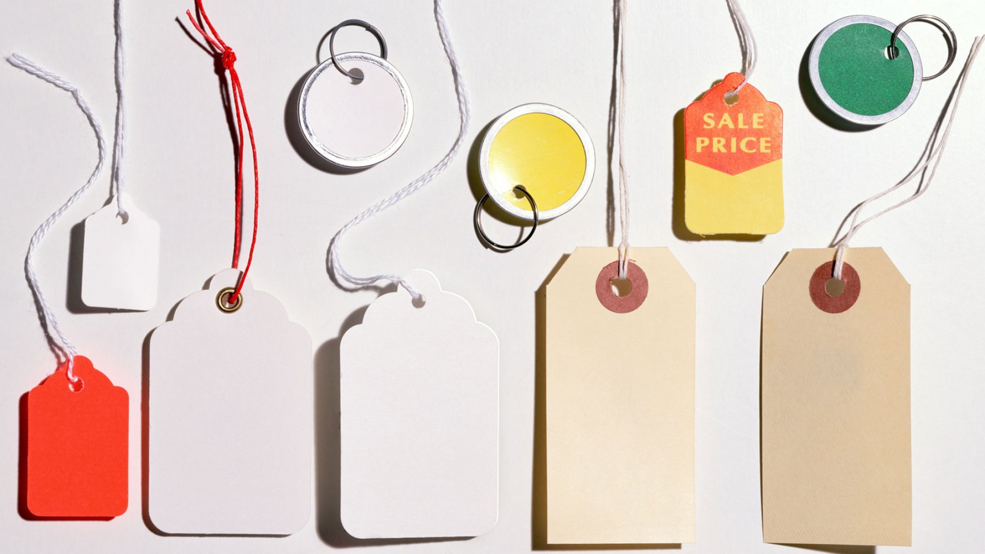 Selling Your Business: How To Tell Your Employees