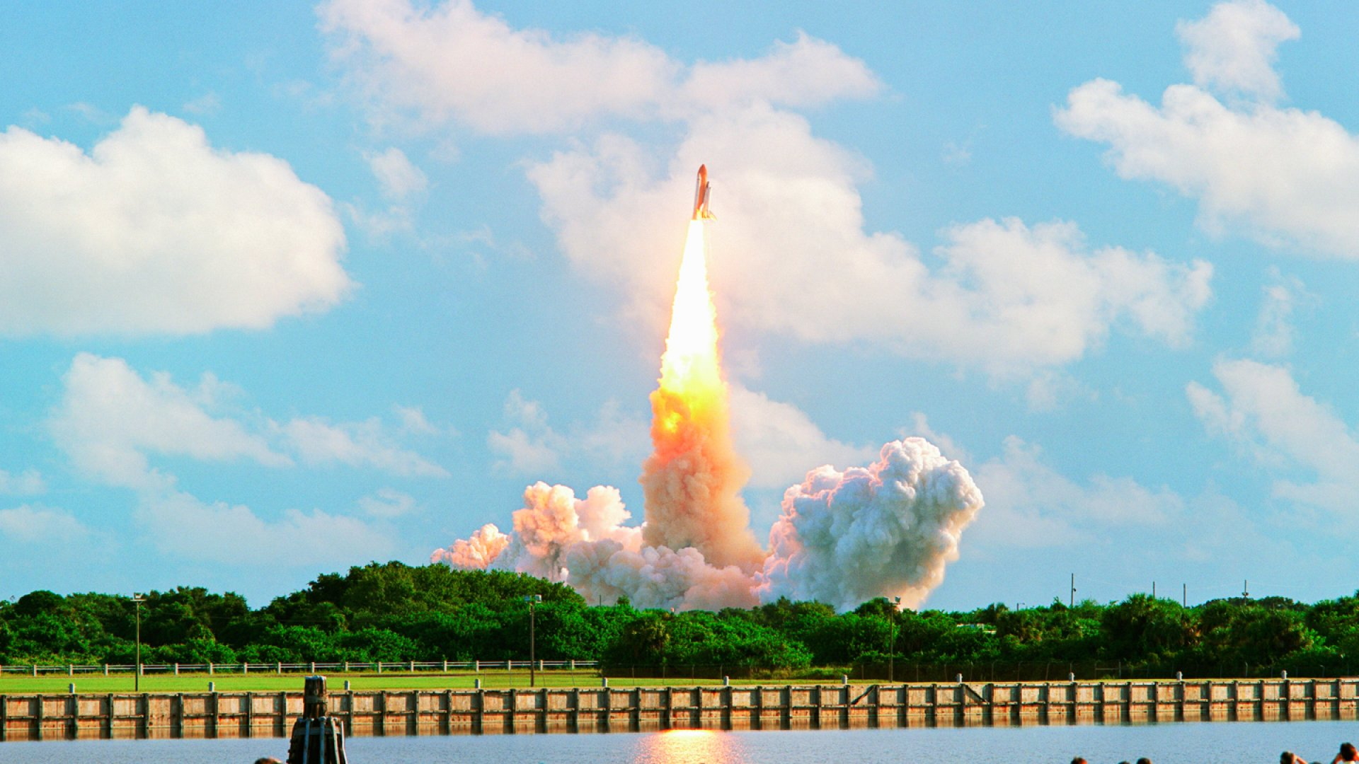 4 Tips for a Well-Timed Product Launch