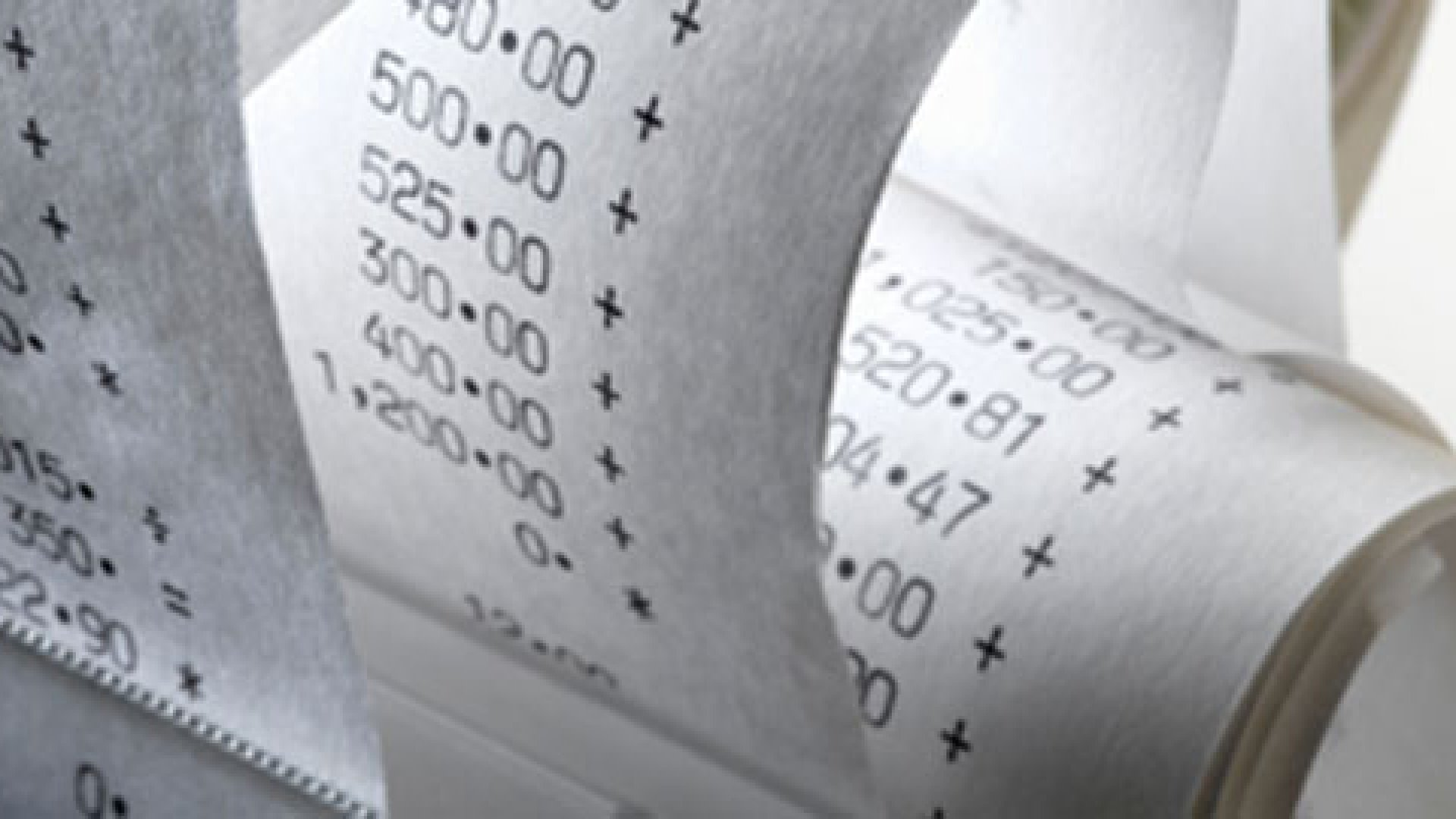 How to Set Up Accounts Receivable
