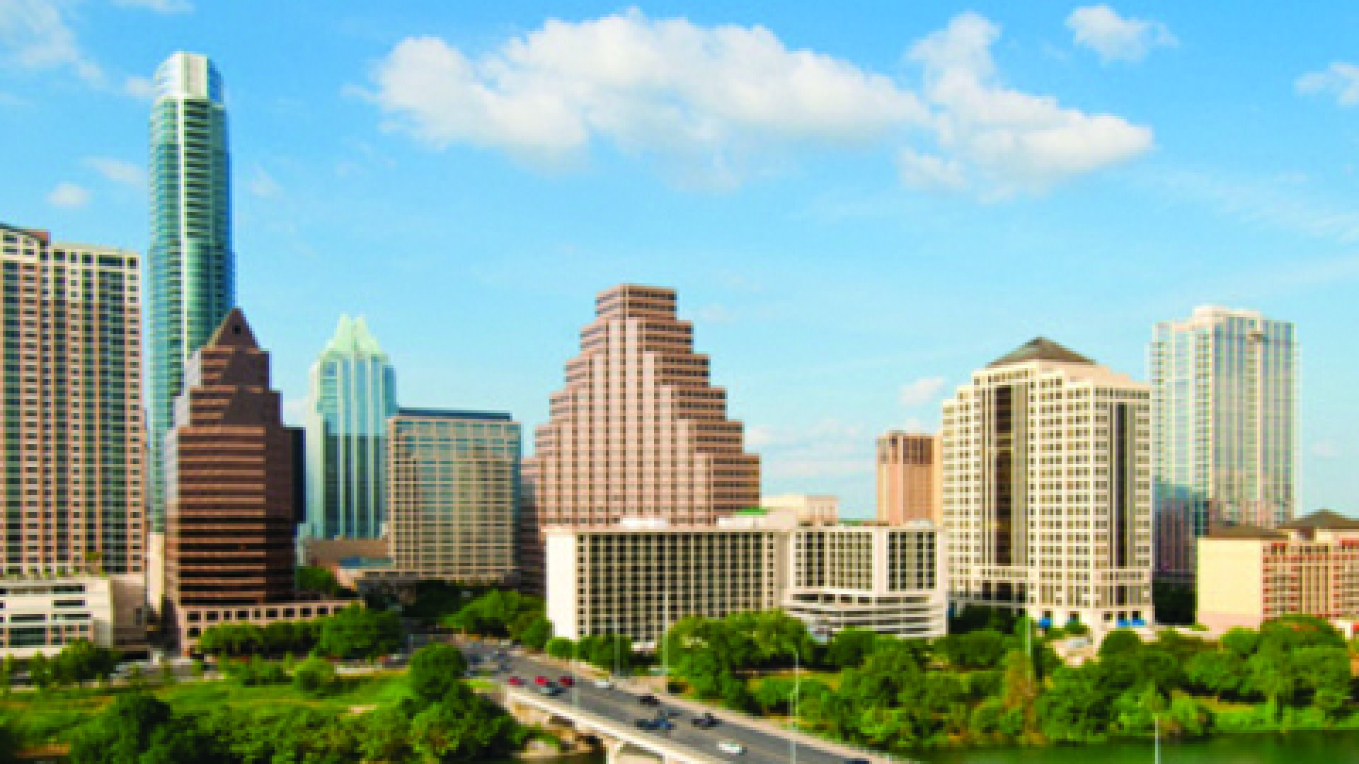 Tips for Building a Cool Business in Austin