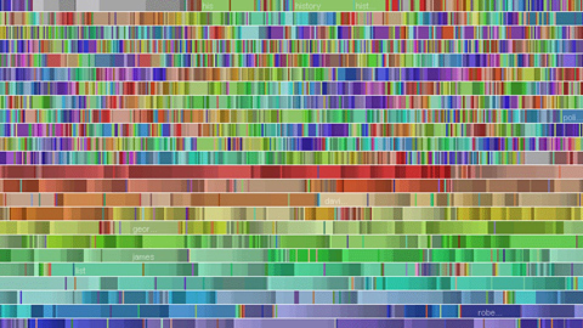 Business Opportunities in Big Data