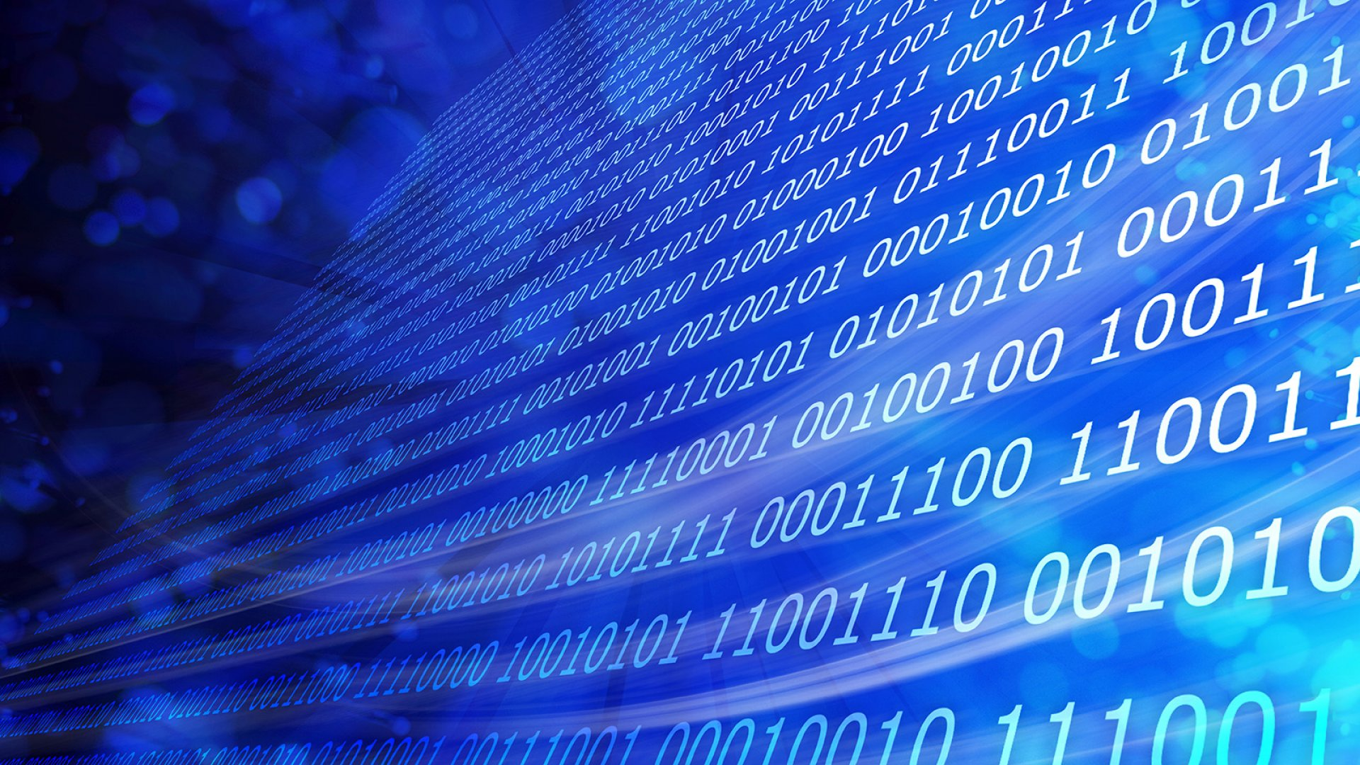 How Big Data Will Reinvent Performance Management