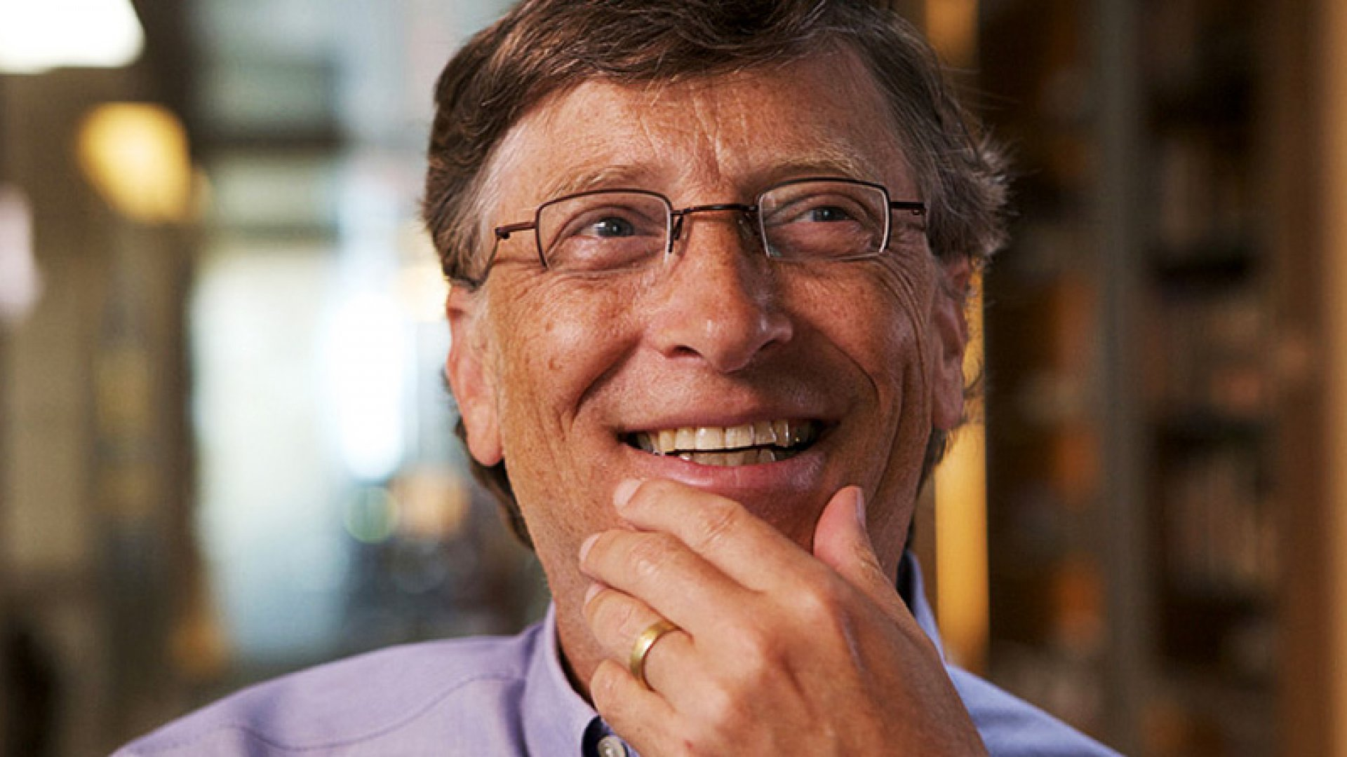 11 Ideas From Billionaires That Are So Crazy They Might Just Work