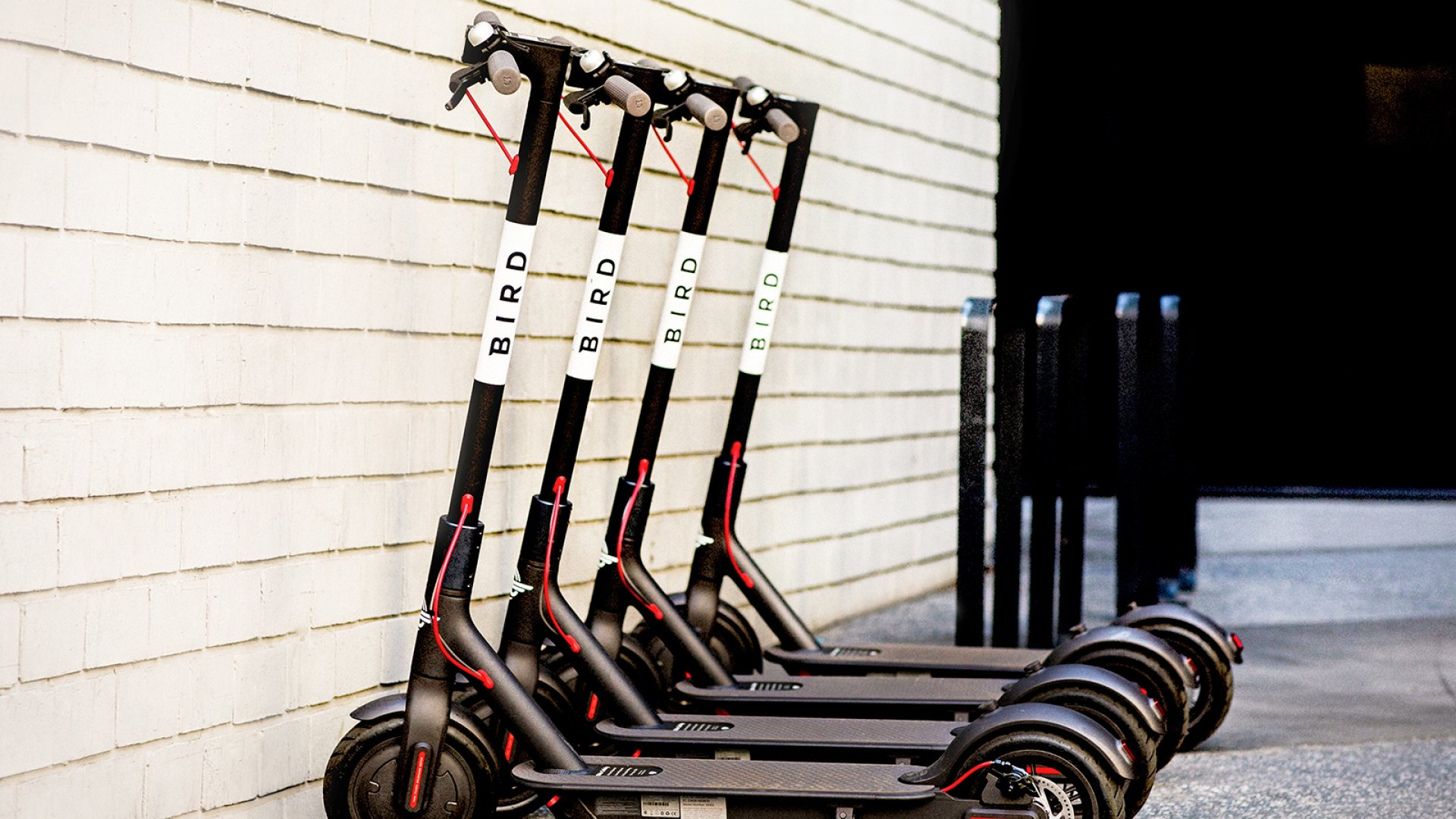 After 'Scooter-Geddon' in San Francisco, Electric Scooter Startups Plan Aggressive Expansion