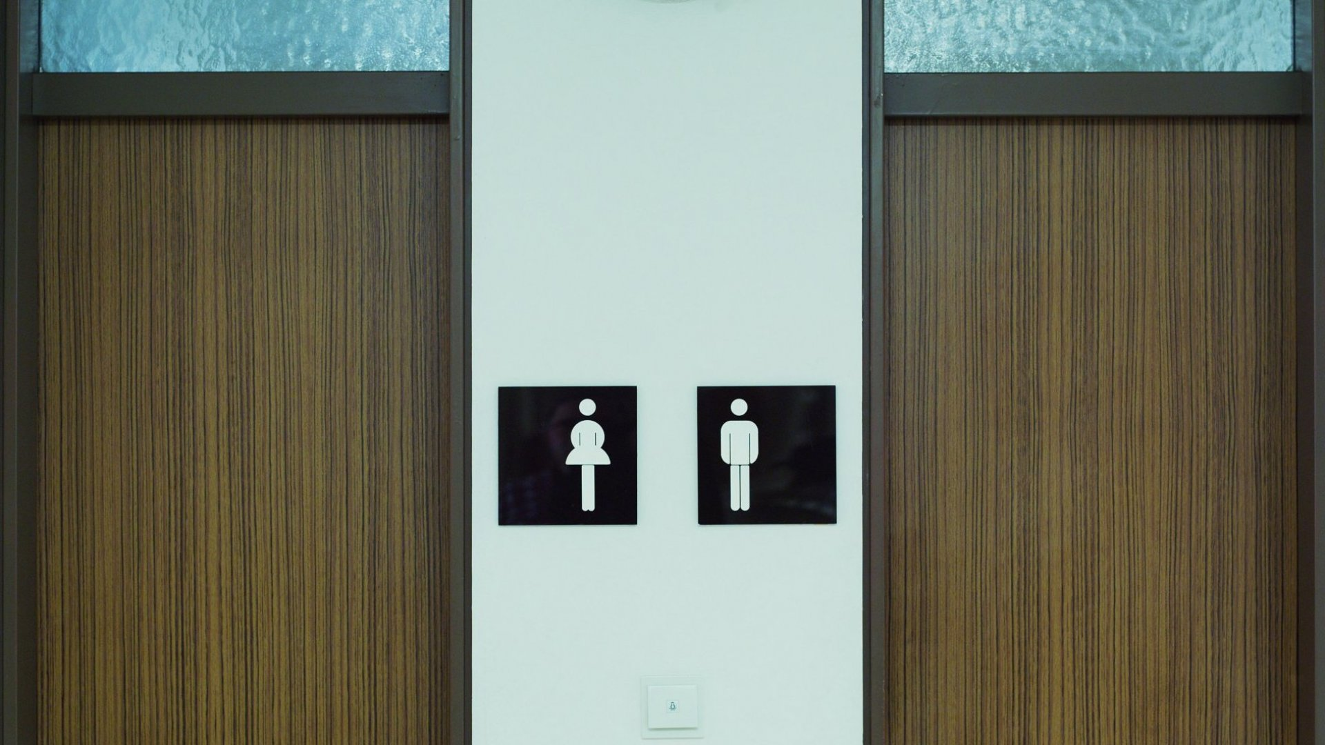 North Carolina Loses $3.1 Million in State Revenue Thanks to  Discriminatory 'Bathroom Bill'