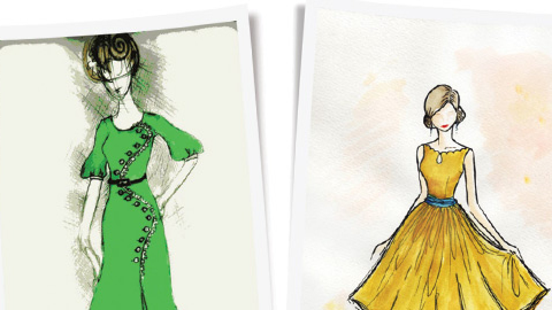 Modcloth: Getting Customers to Design Their Own Clothes