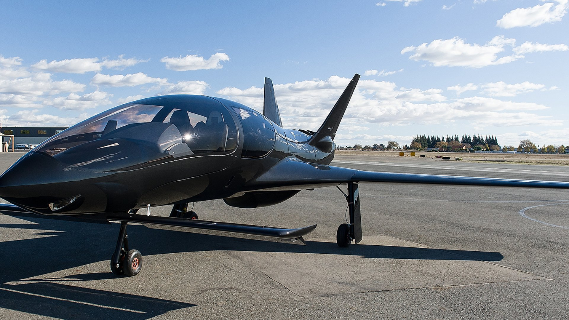 Cobalt, an aviation startup based in California, is taking orders for the Co50, which is supposed to be the fastest single piston engine aircraft ever made.