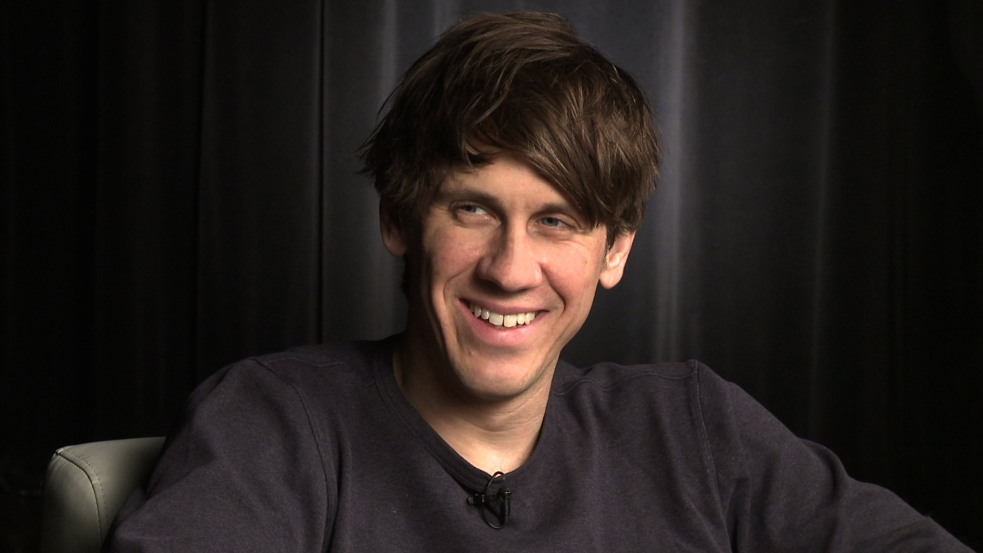 Foursquare's Dennis Crowley: Follow This Advice Before Selling Your Company
