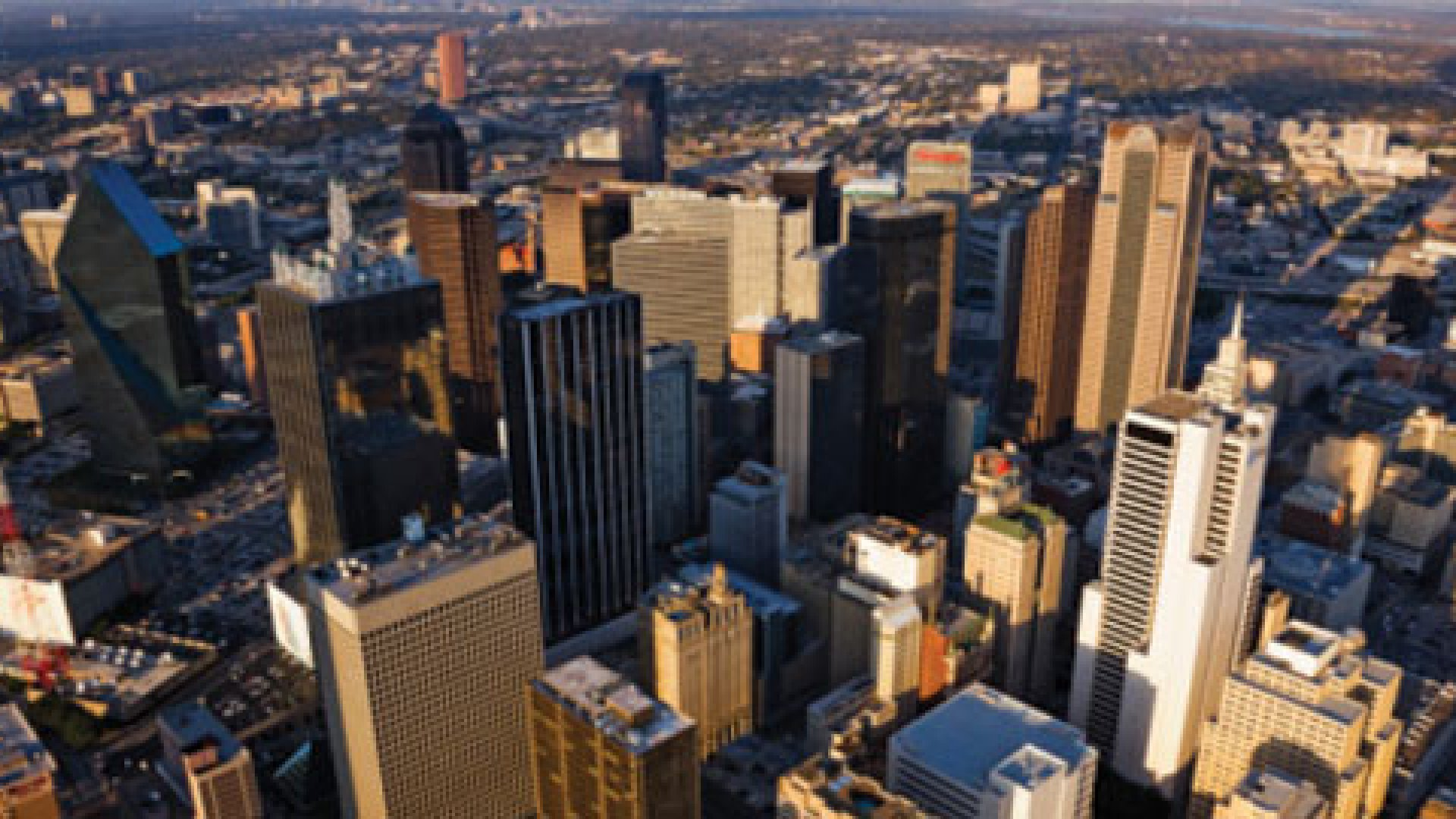 How to Start a Business in Dallas