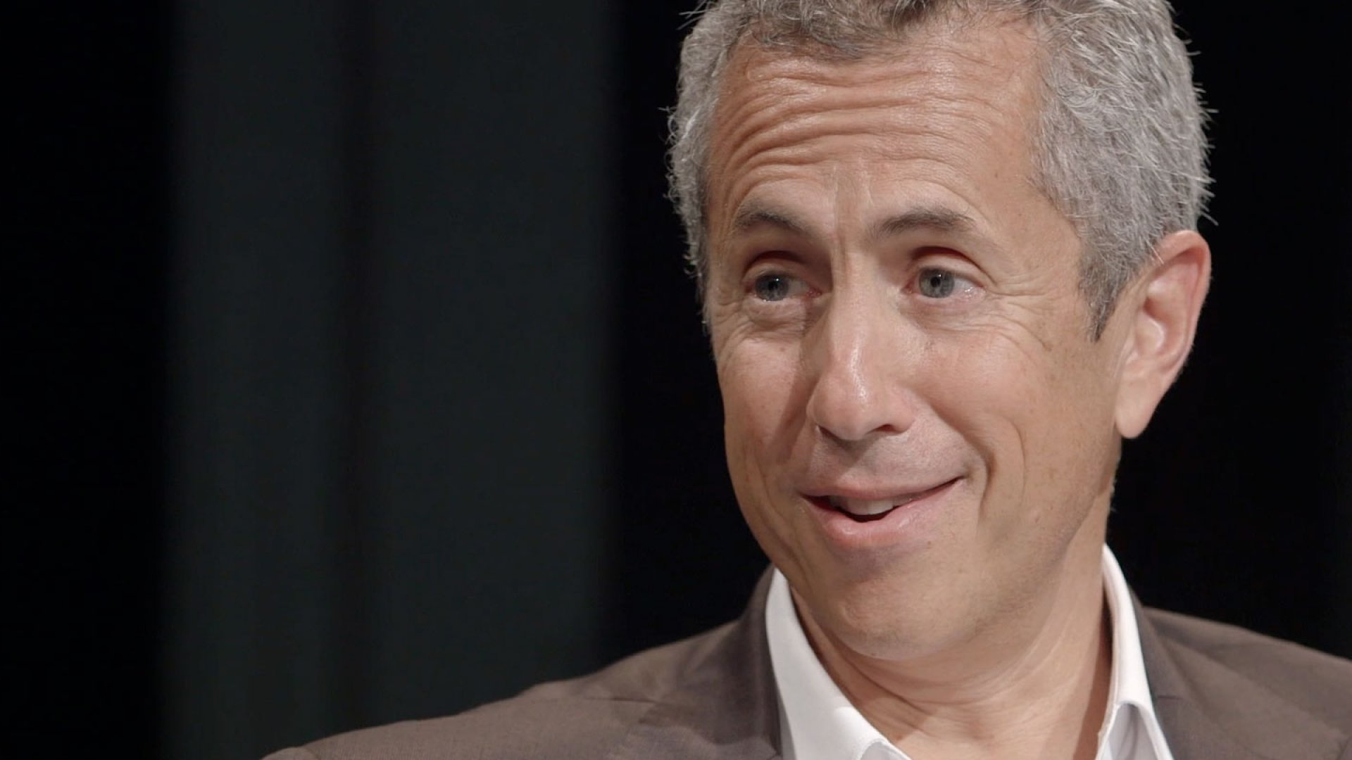 Shake Shack's Danny Meyer on Why Food Is Sexy Again