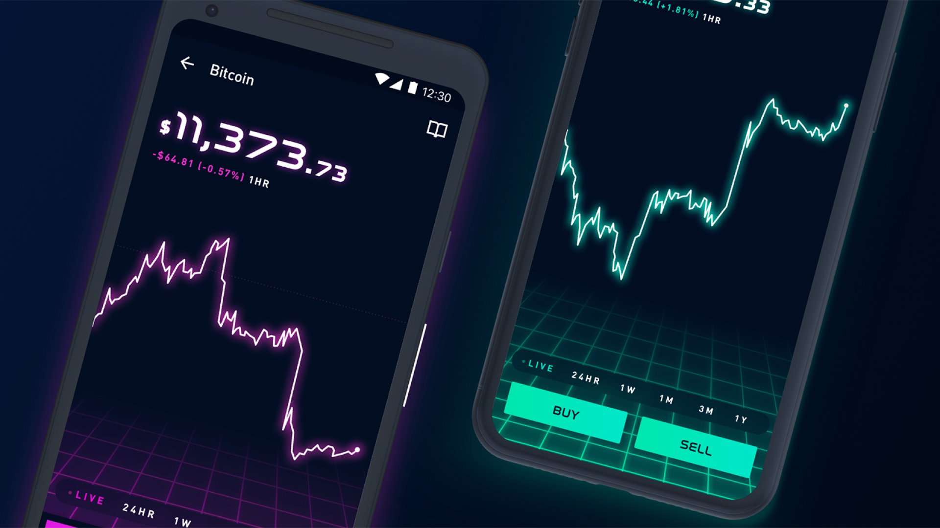 Why Robinhood Just Started Supporting Bitcoin and Ethereum