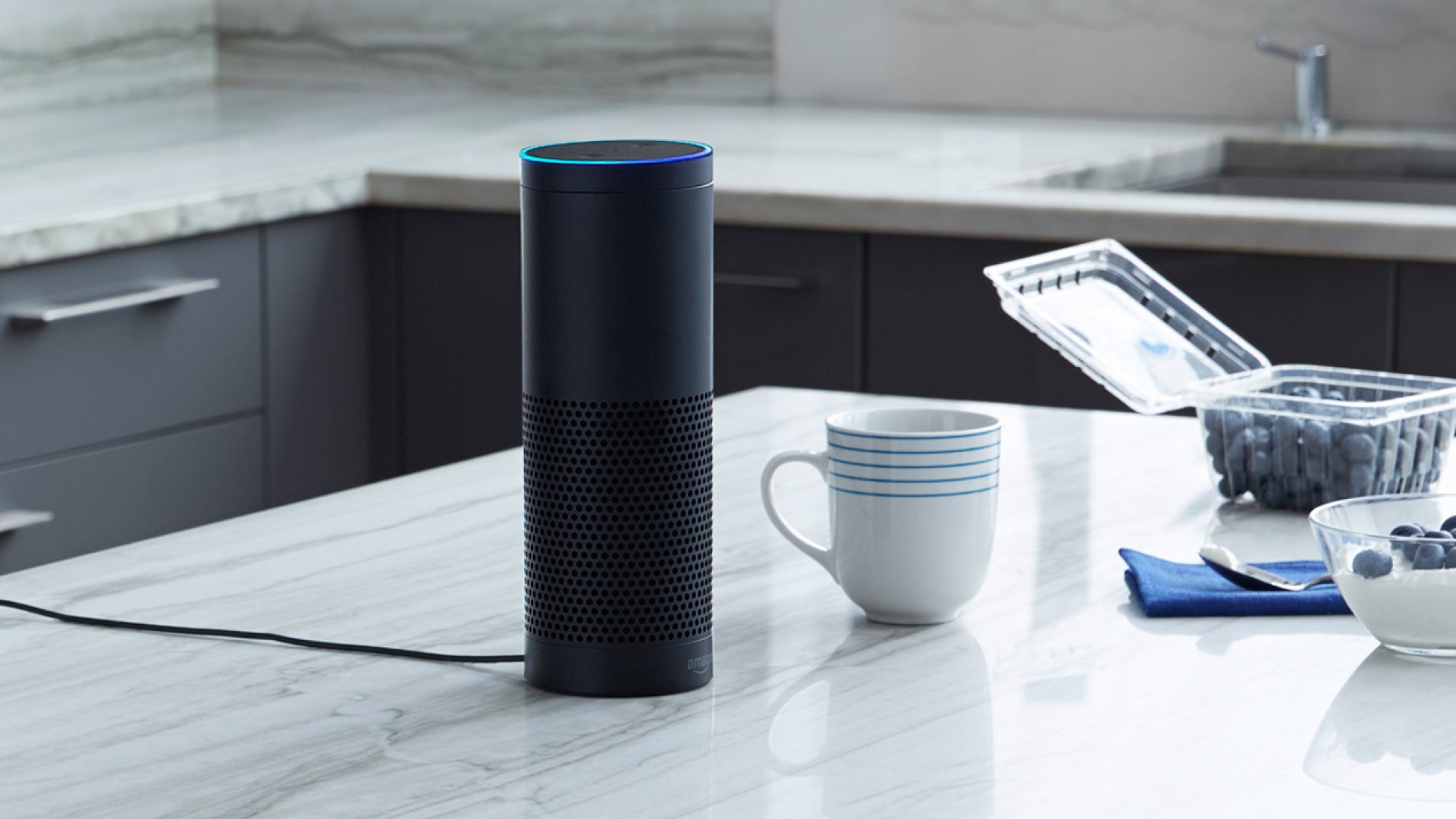 Amazon's Master Plan: Selling You Stuff That Sells You Stuff