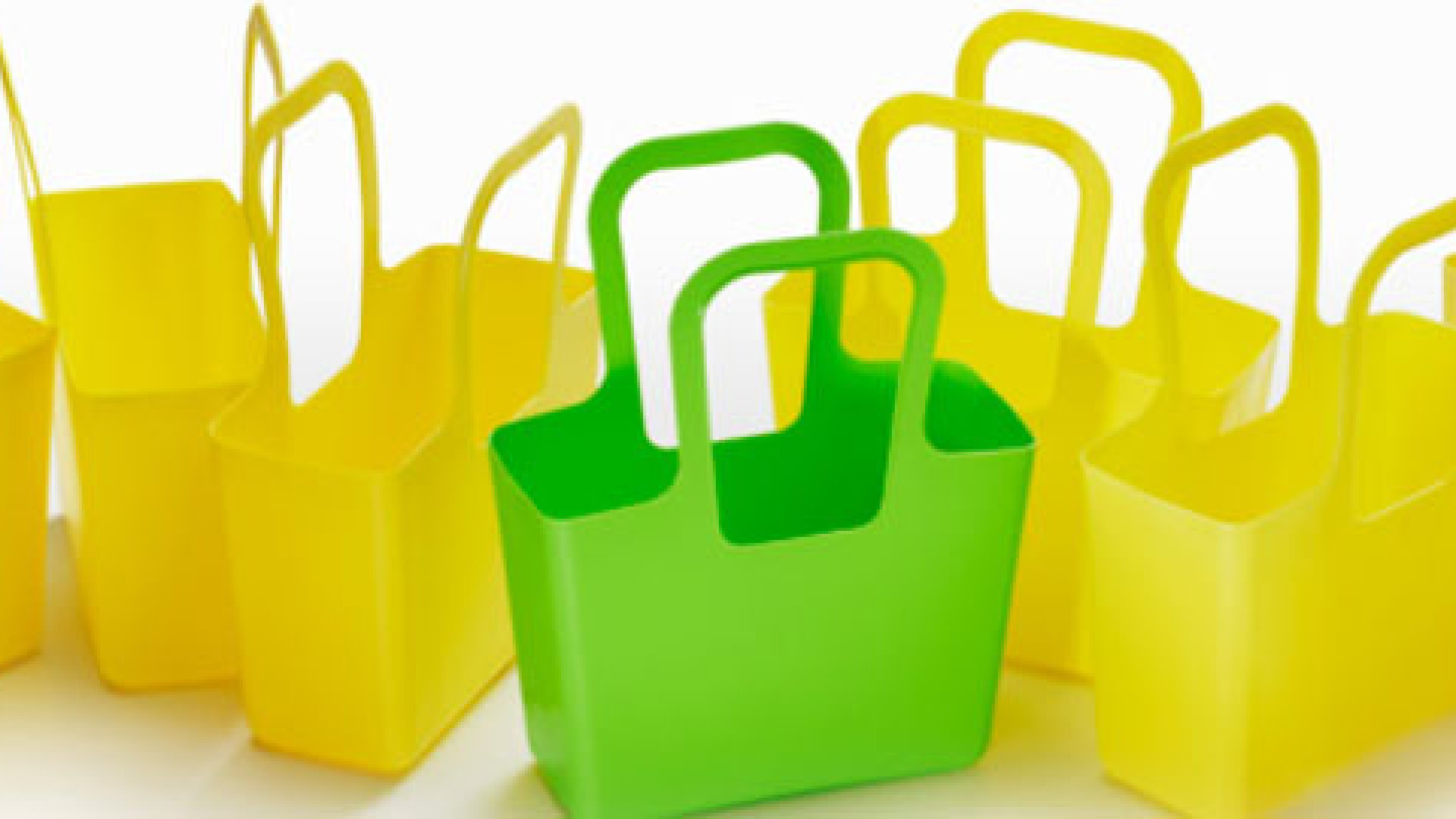 How to Bring an Ecofriendly Product to Market