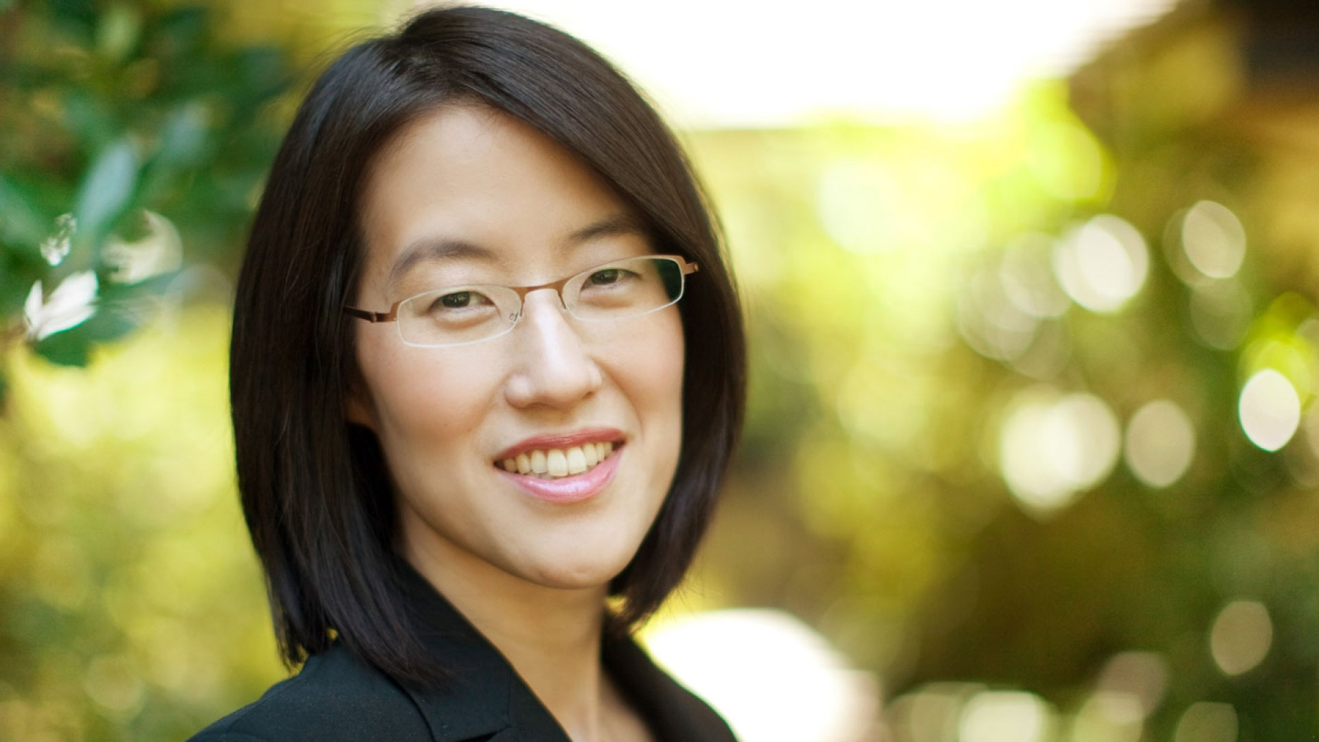 Ellen Pao is suing renowned venture capital firm Kleiner Perkins Caufield & Byers for gender discrimination and retaliation.
