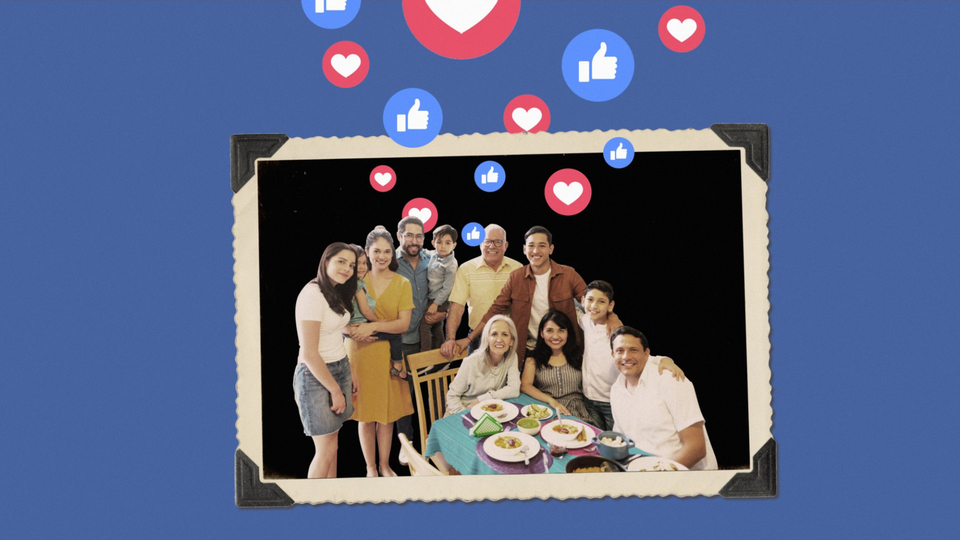 Facebook's Best Feature Is a Powerful Insight Into What Your Customers Care About Most