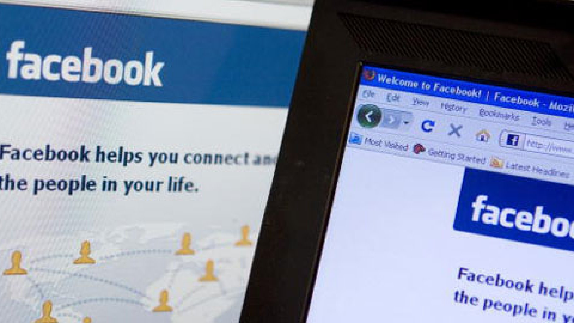 Facebook Changes: Are You Up-to-Date?