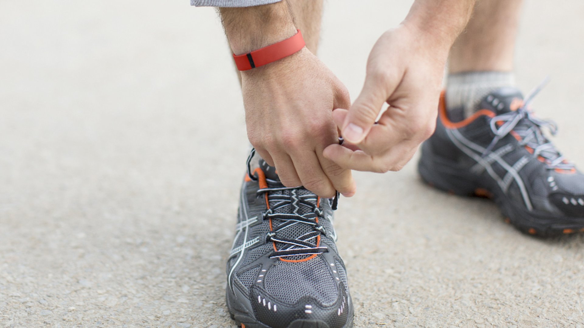 Why You Stopped Using Your Fitness Tracker