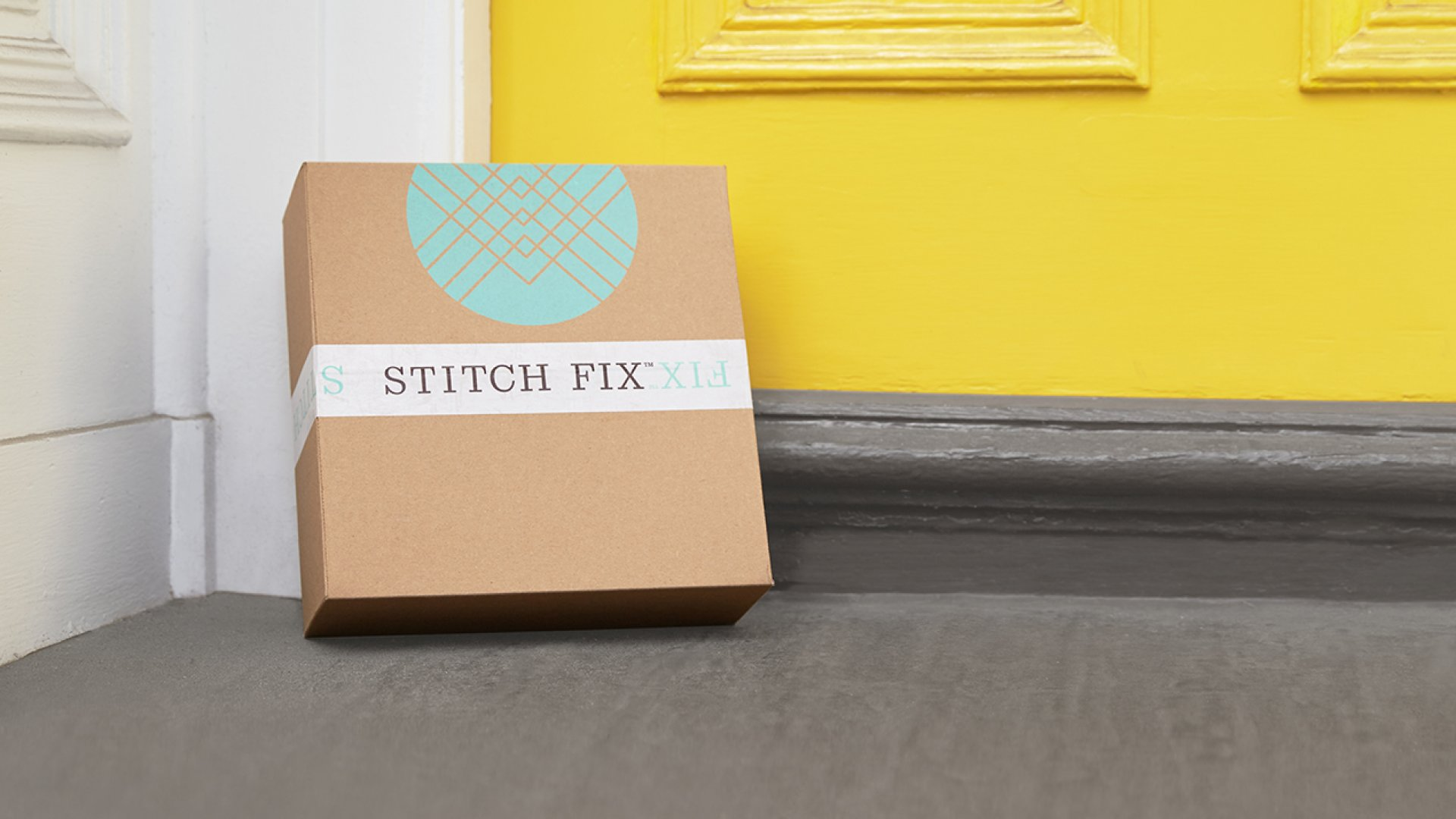 Stitch Fix IPO Disappoints, Thanks to the Amazon Effect