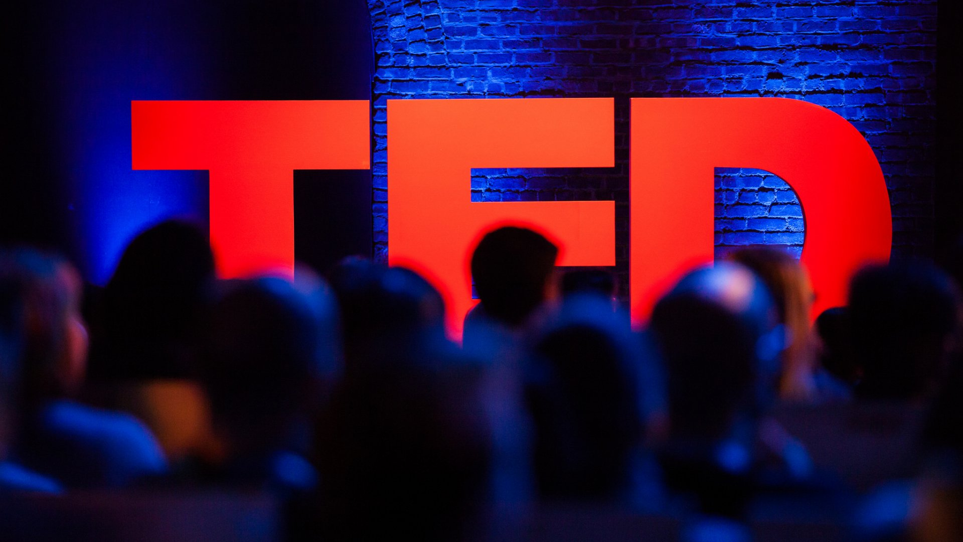 7 of the 101 Books That TED Speakers Think You'll Enjoy This Summer