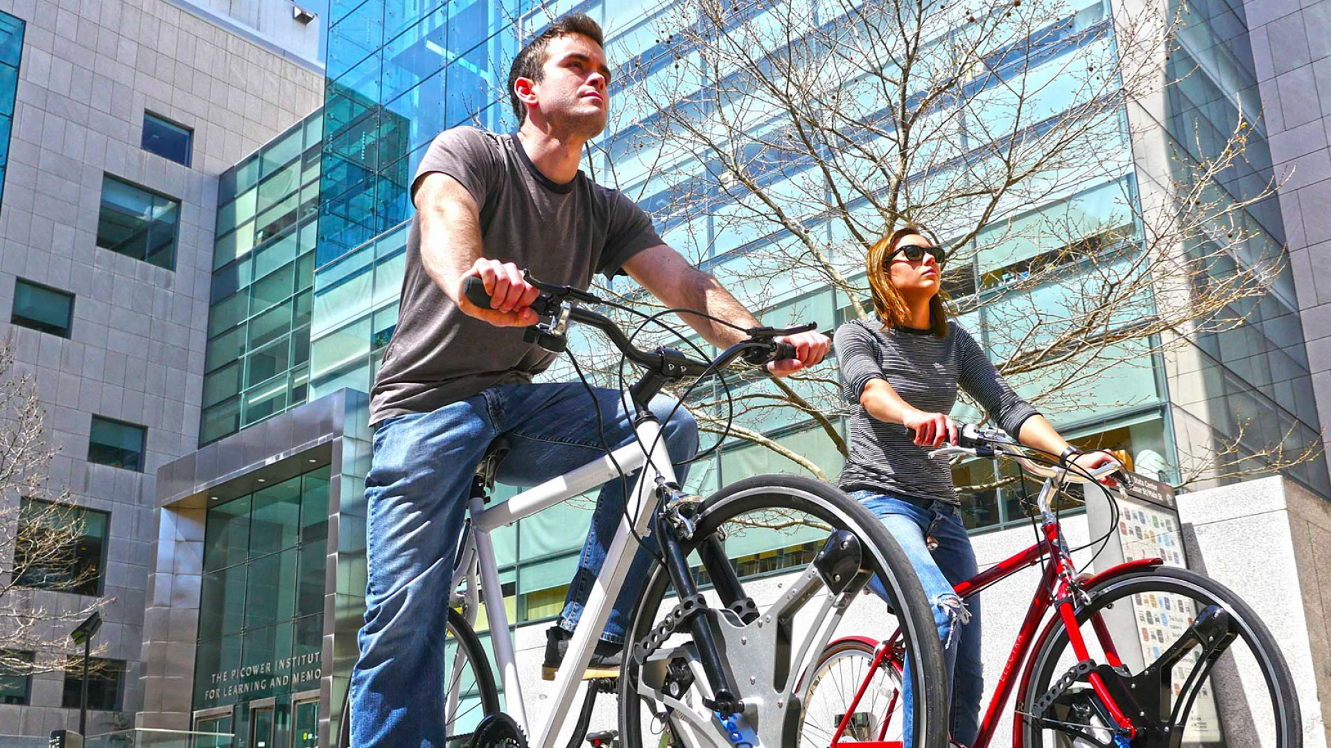 How This Electric Bike Startup Launched One of the Most Successful Kickstarter Campaigns Ever