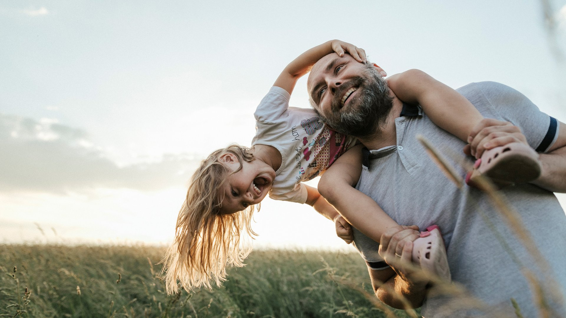 The Secret to Raising Emotionally Intelligent Kids, According to a Family Therapist
