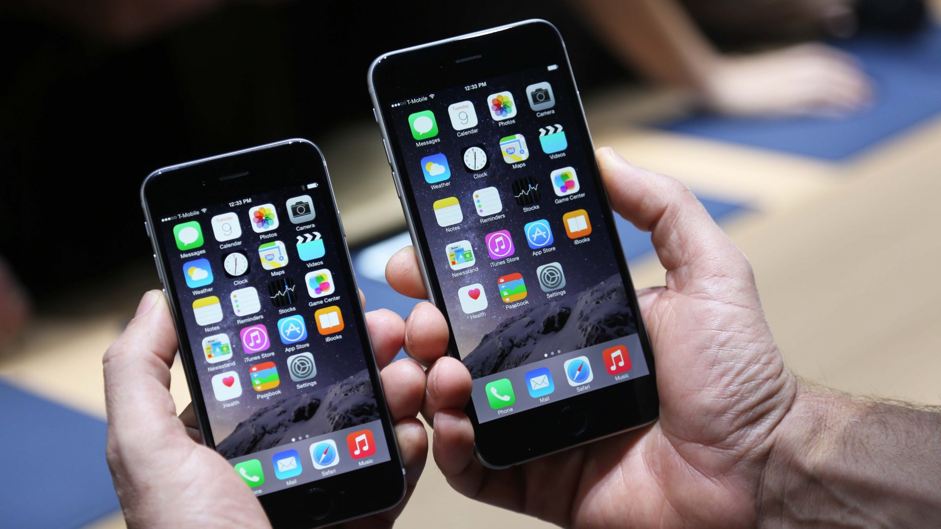 Apple Might Owe You Money. Here's How to Get It