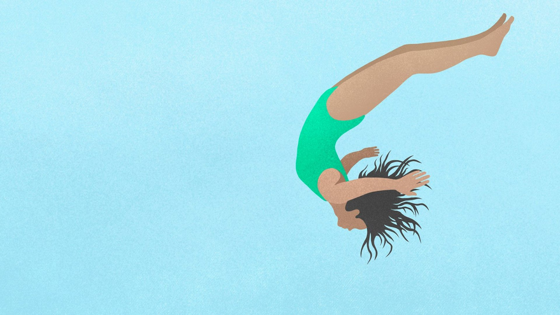 Want to Nurture the Women on Your Team? Help Them Take Risks (and Fail Sometimes)
