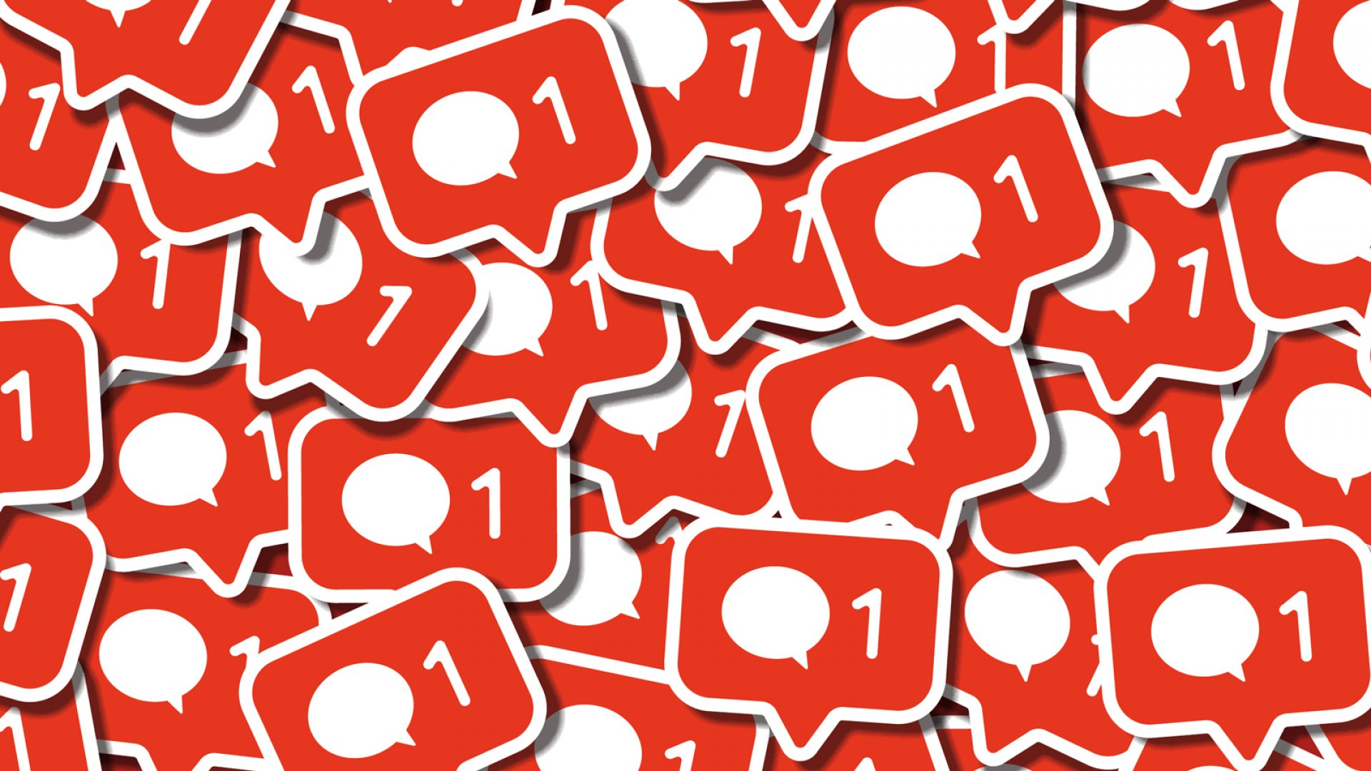 Social Media Fiasco? This Startup's Got You Covered