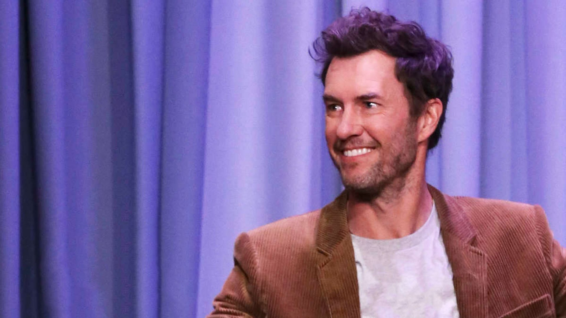 Toms Founder Blake Mycoskie's Simple Habits for Recovering From Burnout