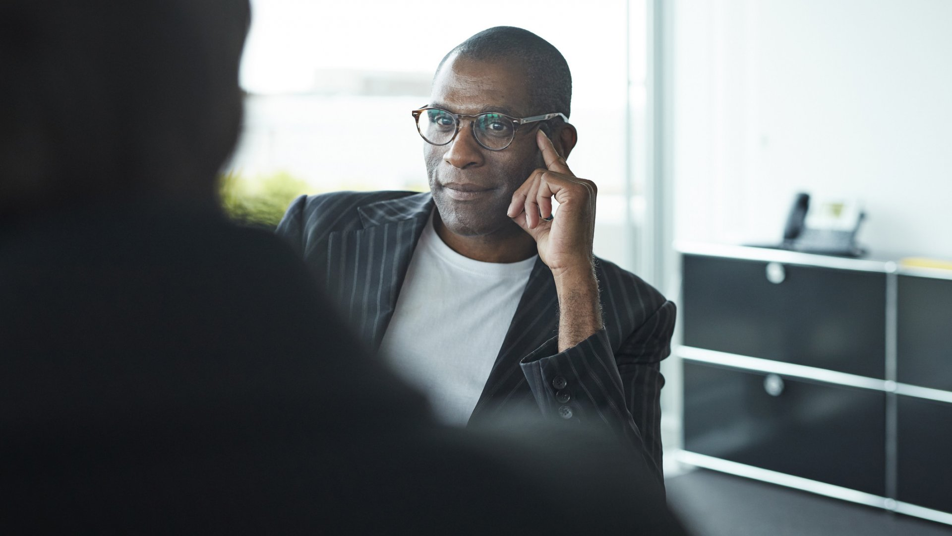 If You Say Yes to These 2 Questions, Your Leadership Skills Are Better Than Those of Most Bosses