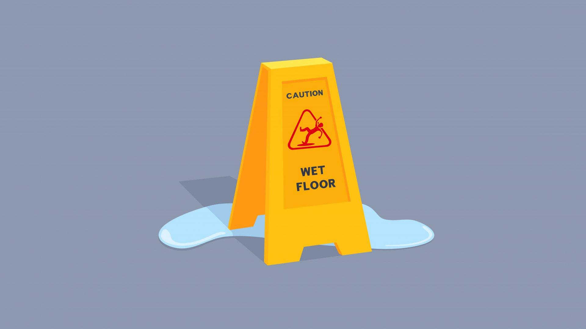 How Entrepreneurs Should Handle Workplace Injuries