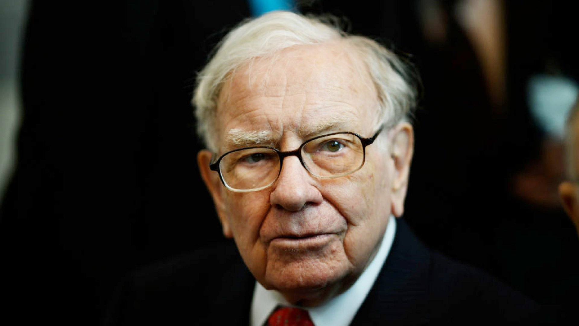 Warren Buffett: Don't Bother Hiring Anyone Without This Trait