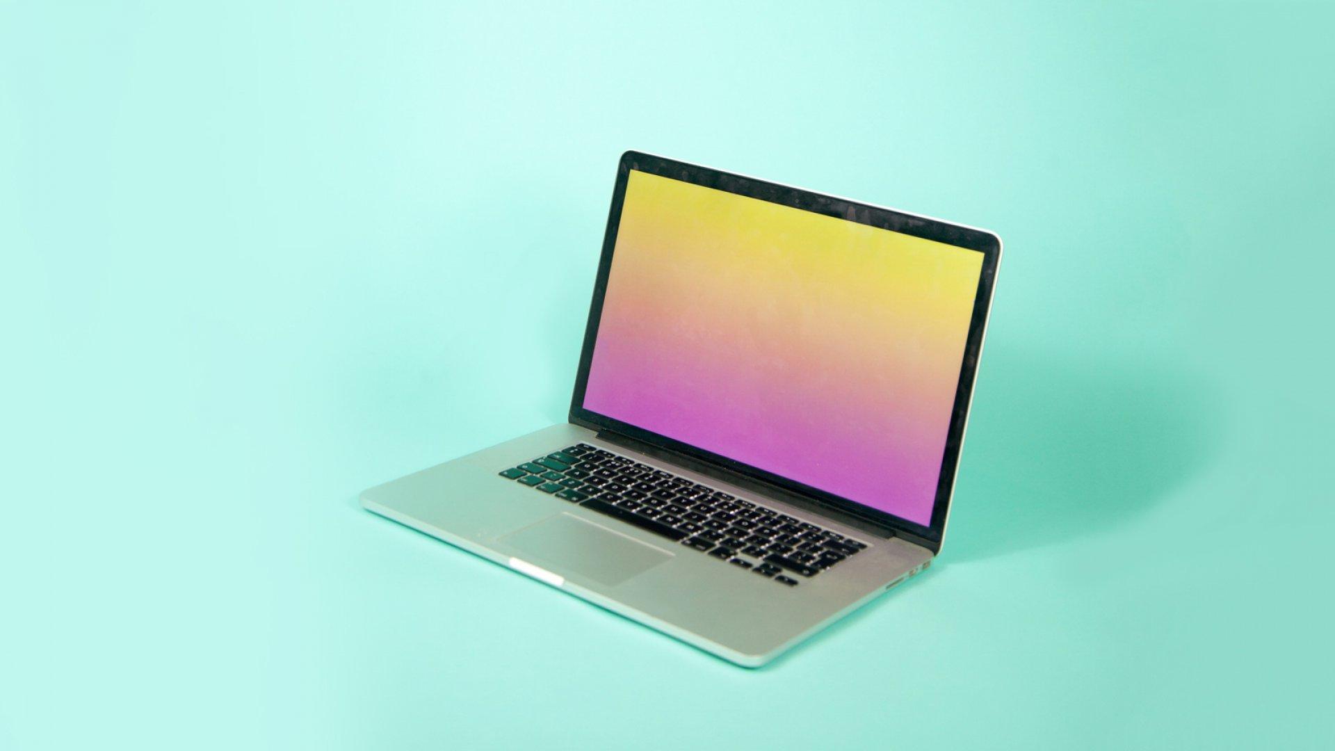 7  Ways To Make Sure Your Website is ADA Compliant