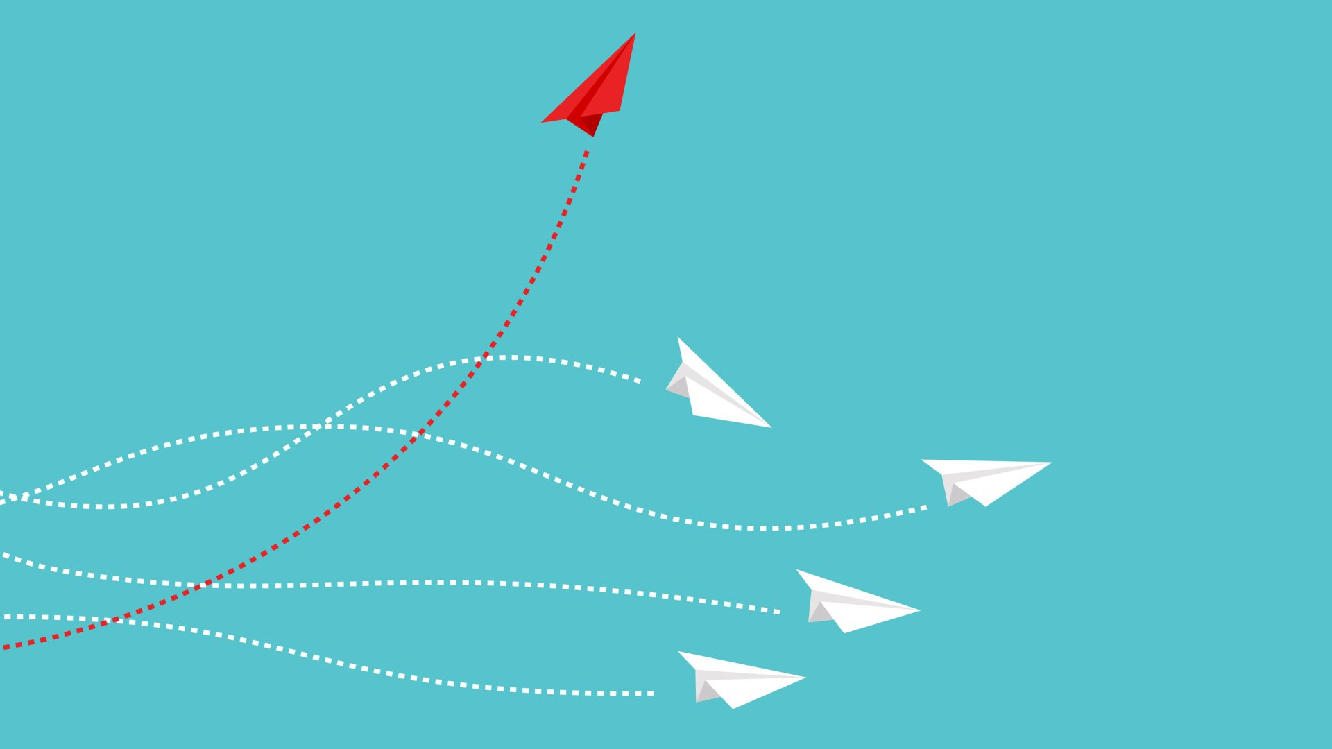 10 Marketing Strategies for High-Growth Companies
