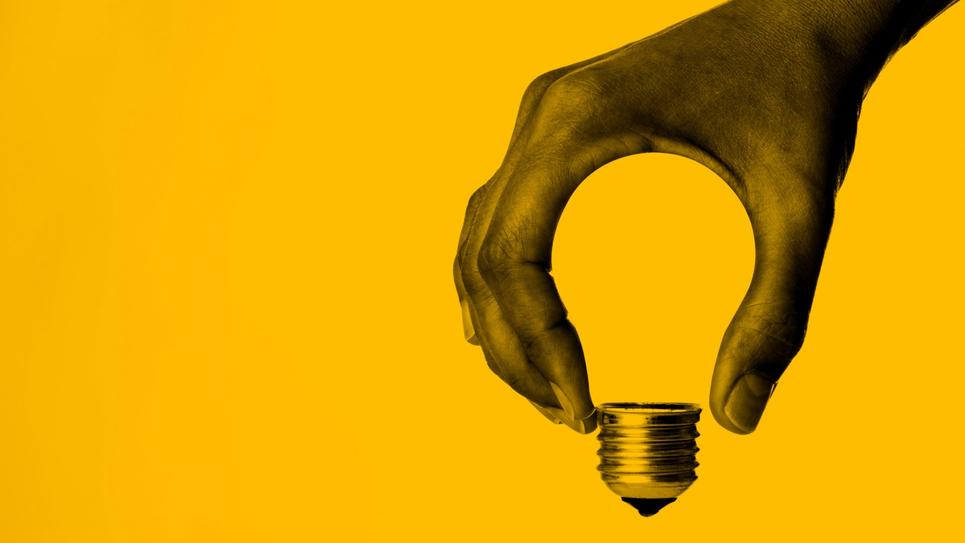6 Ways to Create a Culture of Innovation in a Virtual World